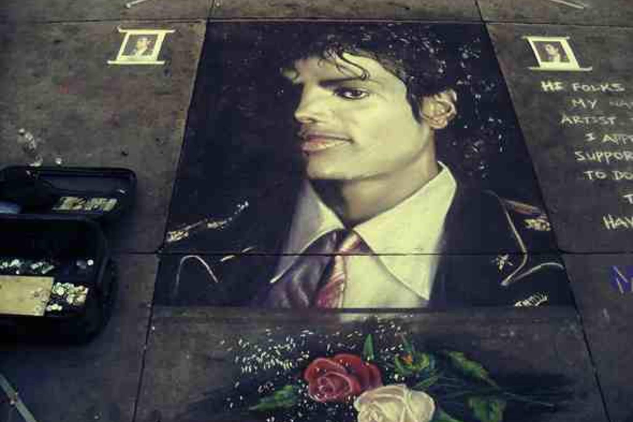 Michael Jackson Showed Me How To Dance.jpg