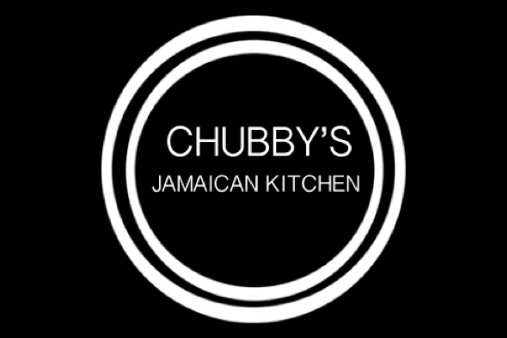 Chubbys Jamaican Kitchen