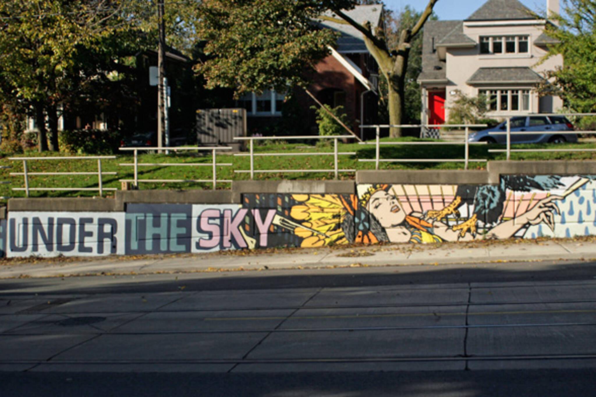 20131018-bathurst-mural2.jpg