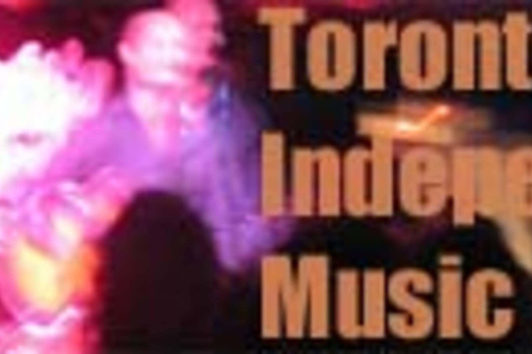 Toronto Independent Music Podcast #24