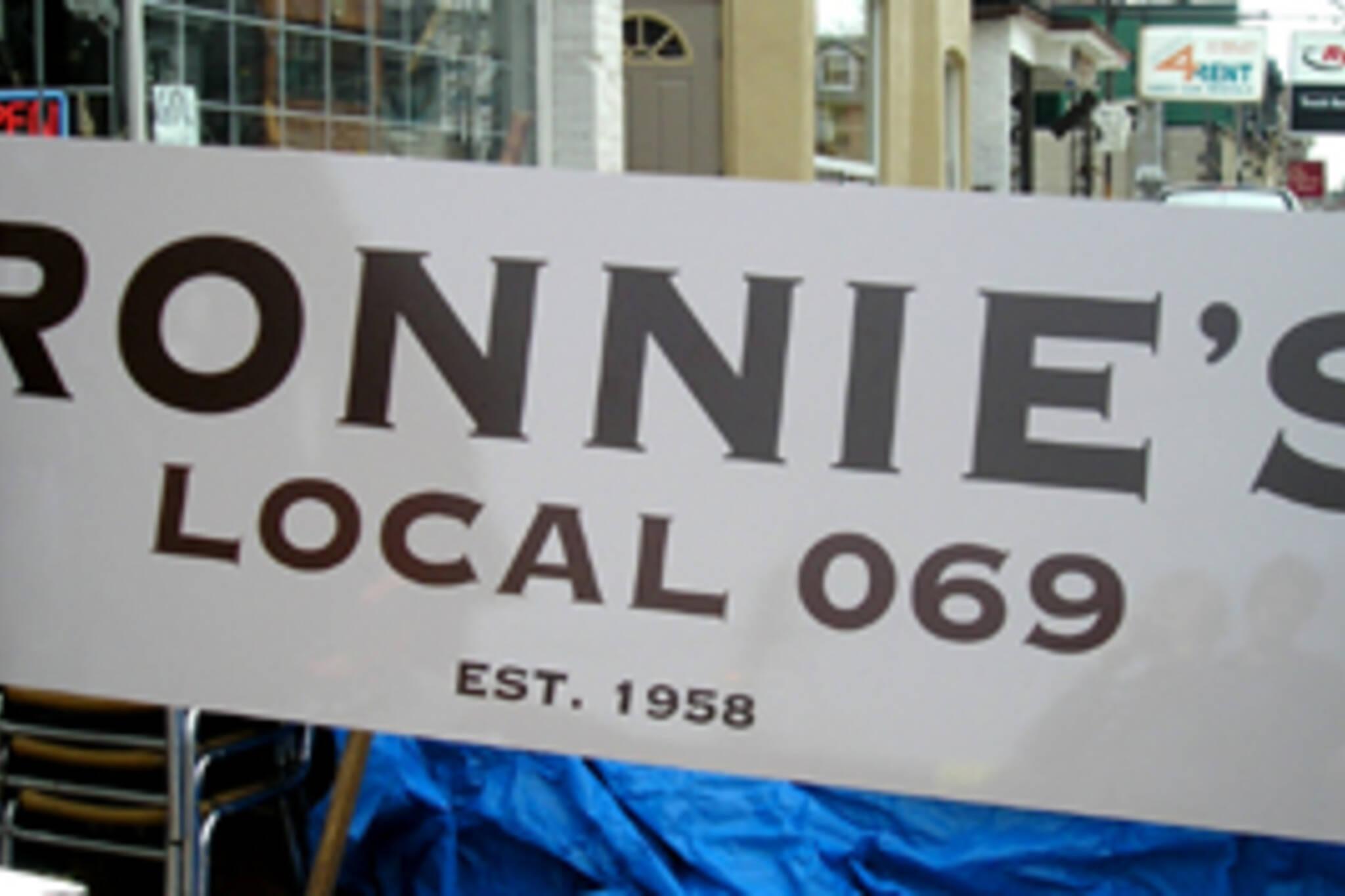 ronnies_myspace.jpg
