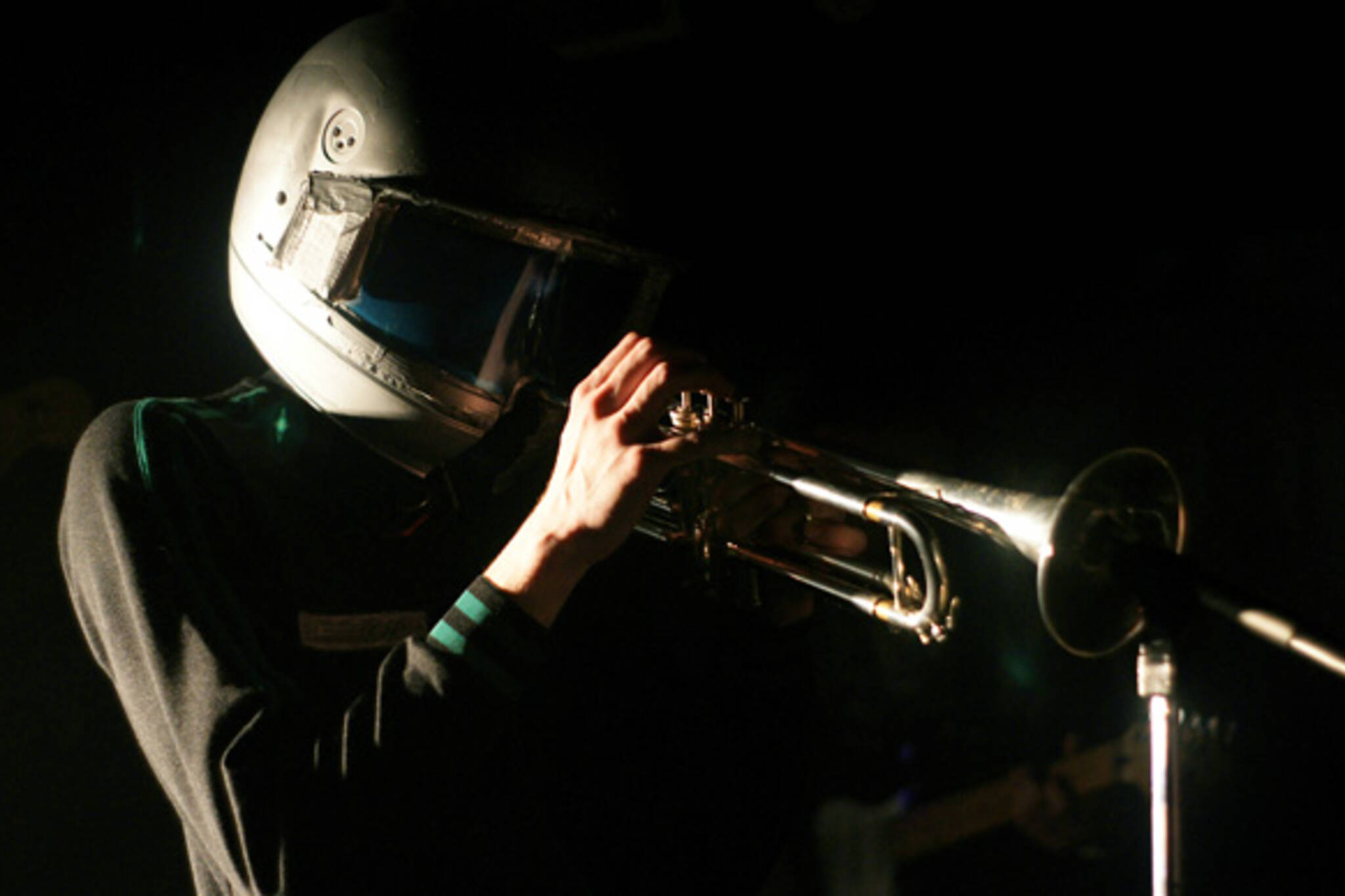 20080313_DaftPunkTribute1.jpg
