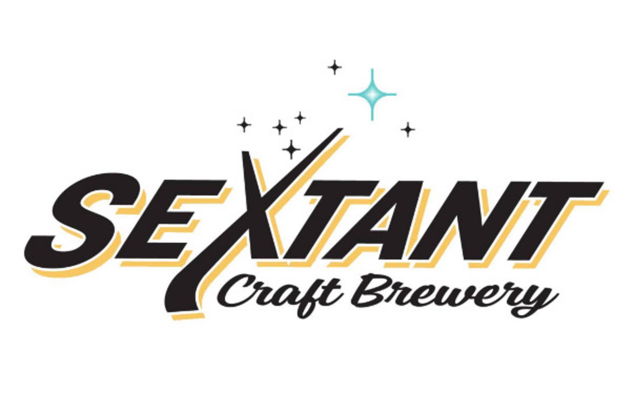 Toronto Sextant Craft Brewery