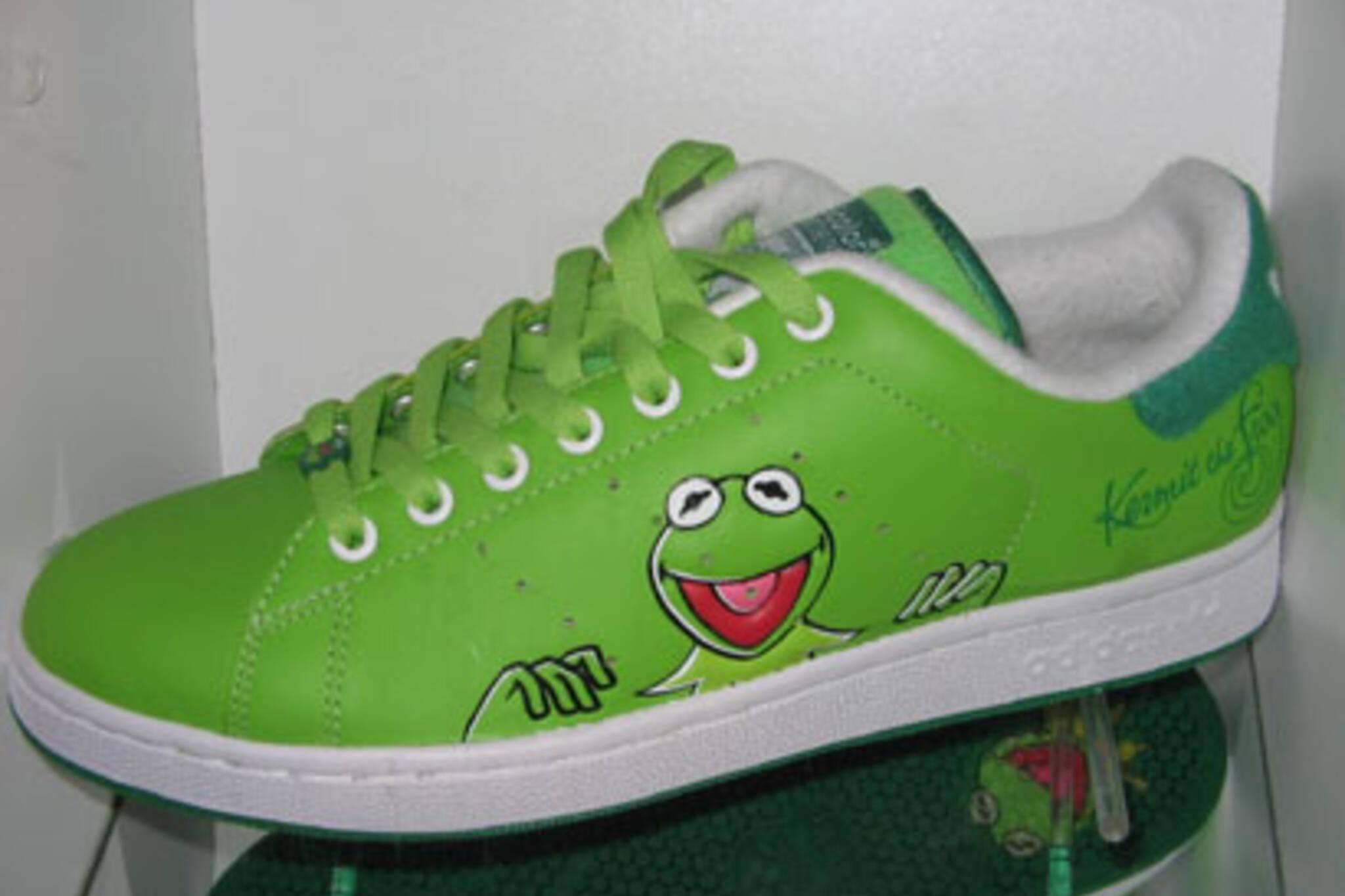 Kermit2.jpg