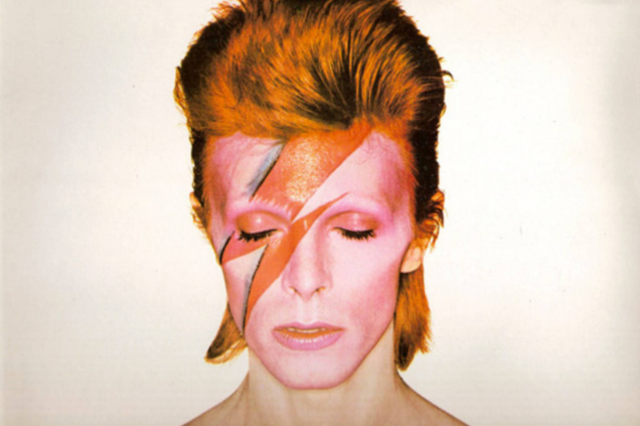 Toronto David Bowie