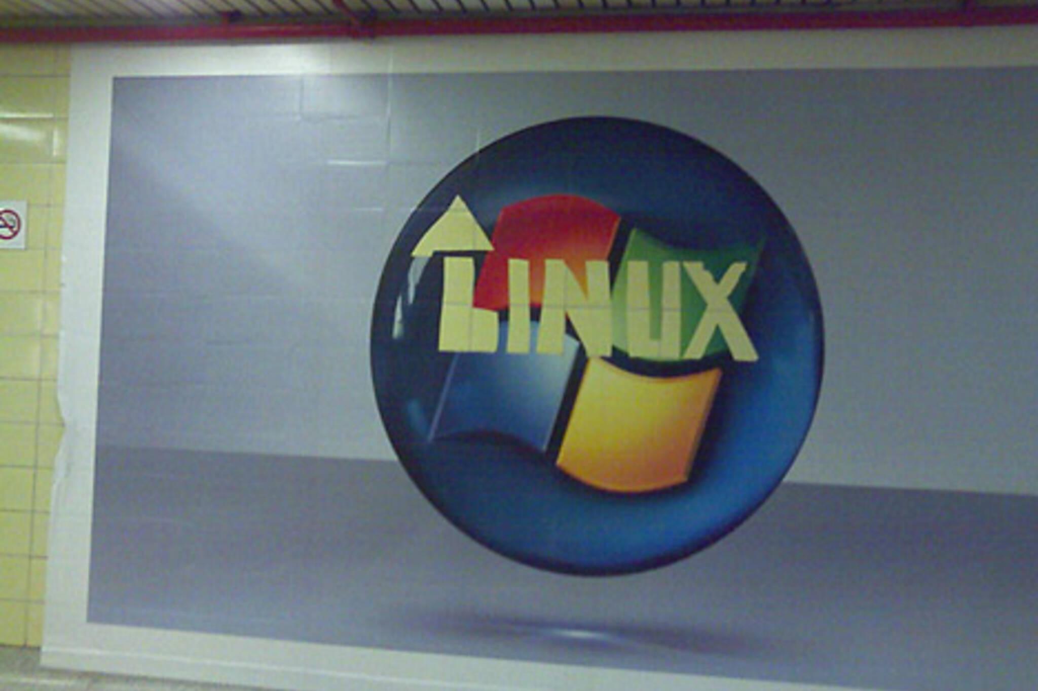 20070207_winlinux.jpg
