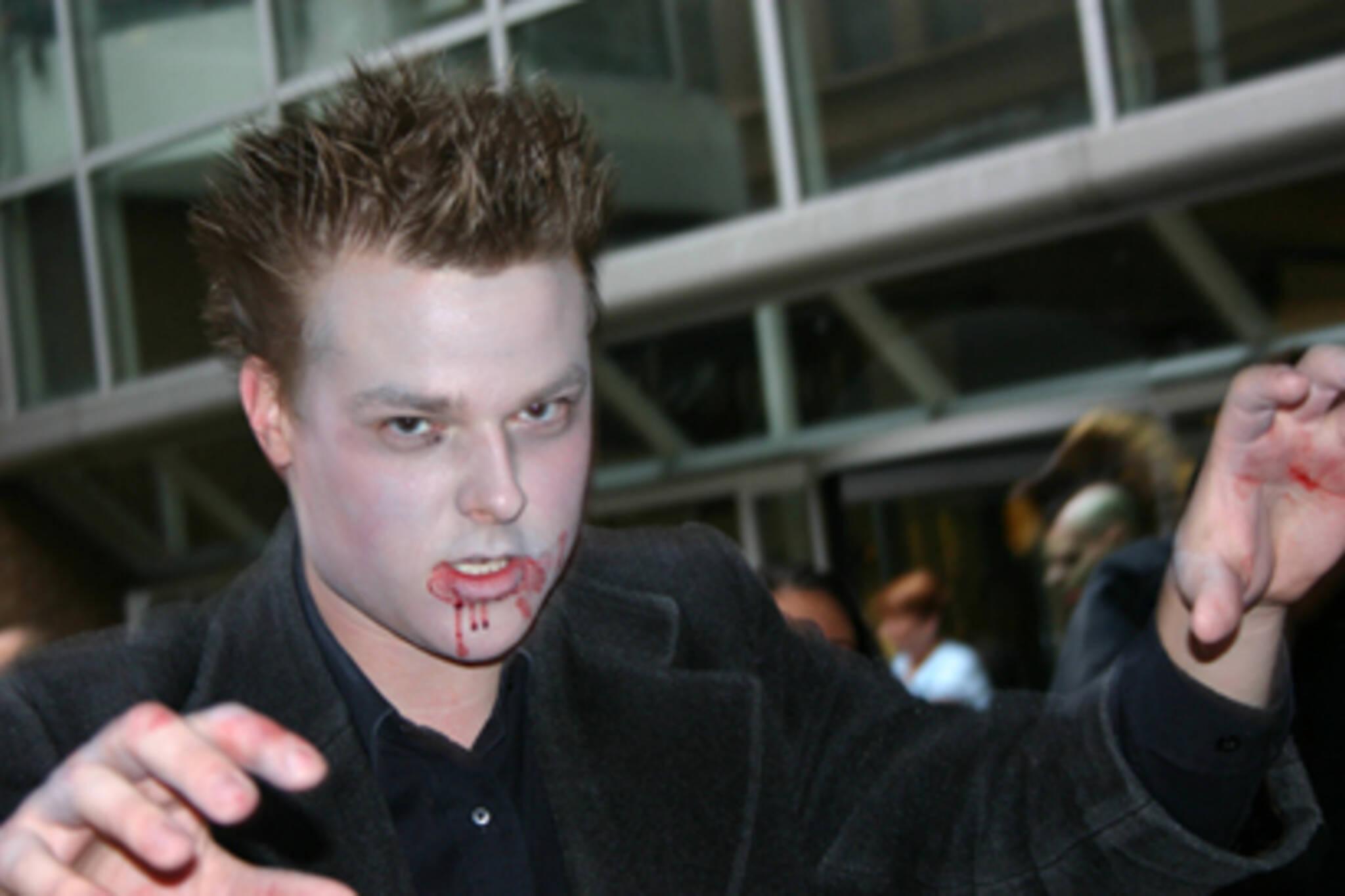 zombie_blogto.jpg