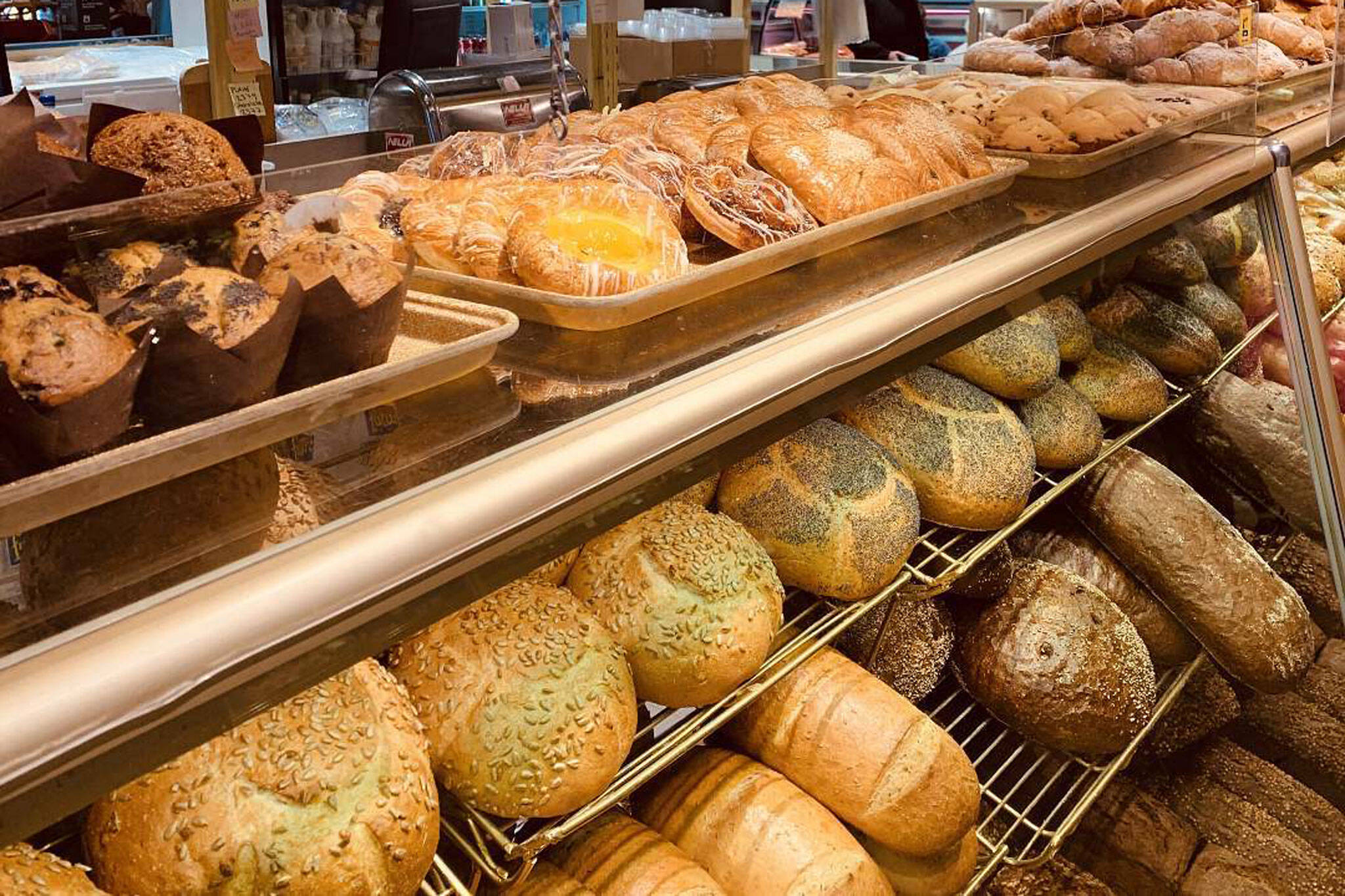 future bakery toronto