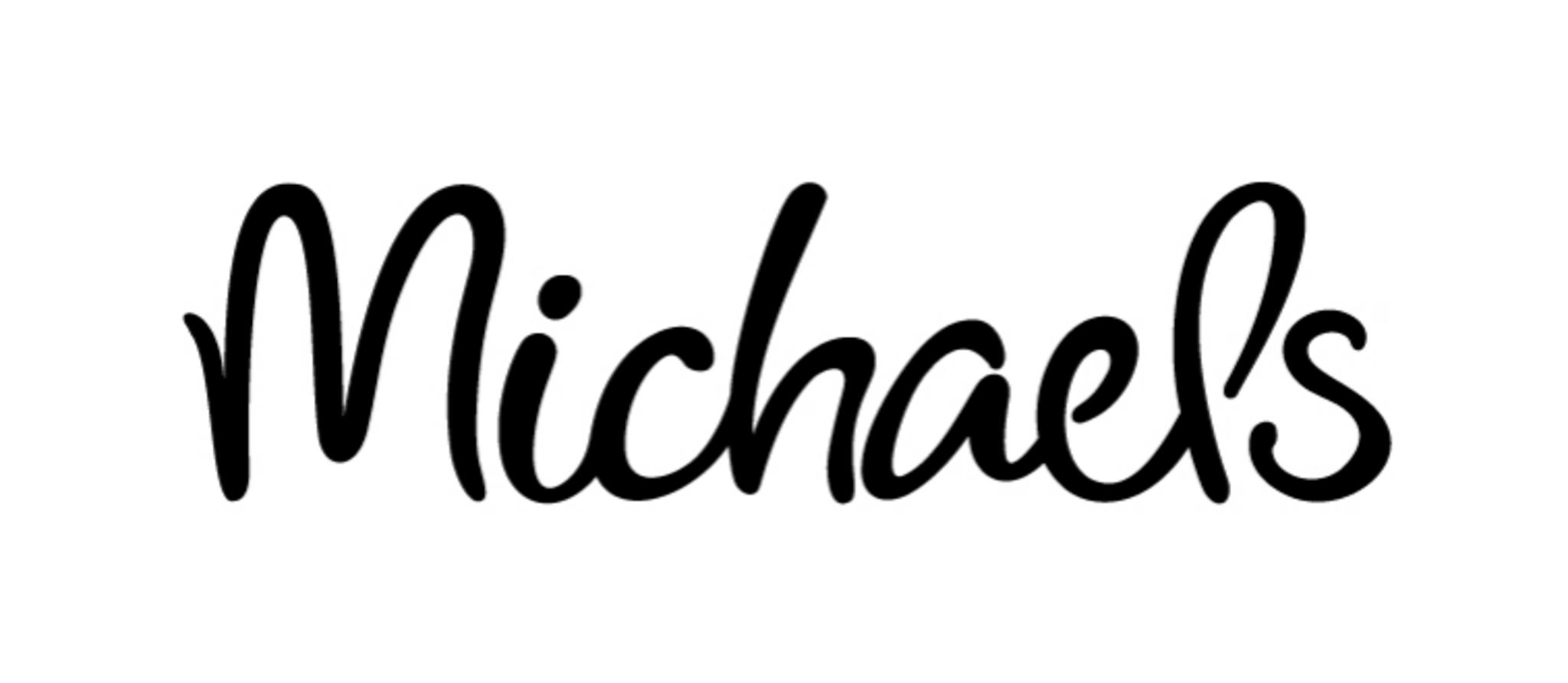 Michaels grand opening at Trinity Stockyards