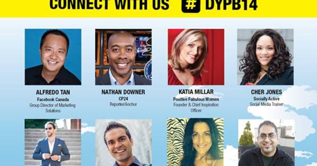 Get Early Bird Tix With A 20 Off Code Discover Your Personal Brand Conference Aug 16th