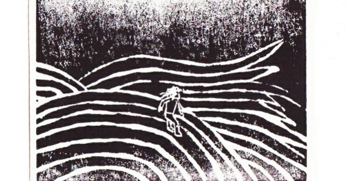 Huldra -Norse Mythology Creature … | Norse myth