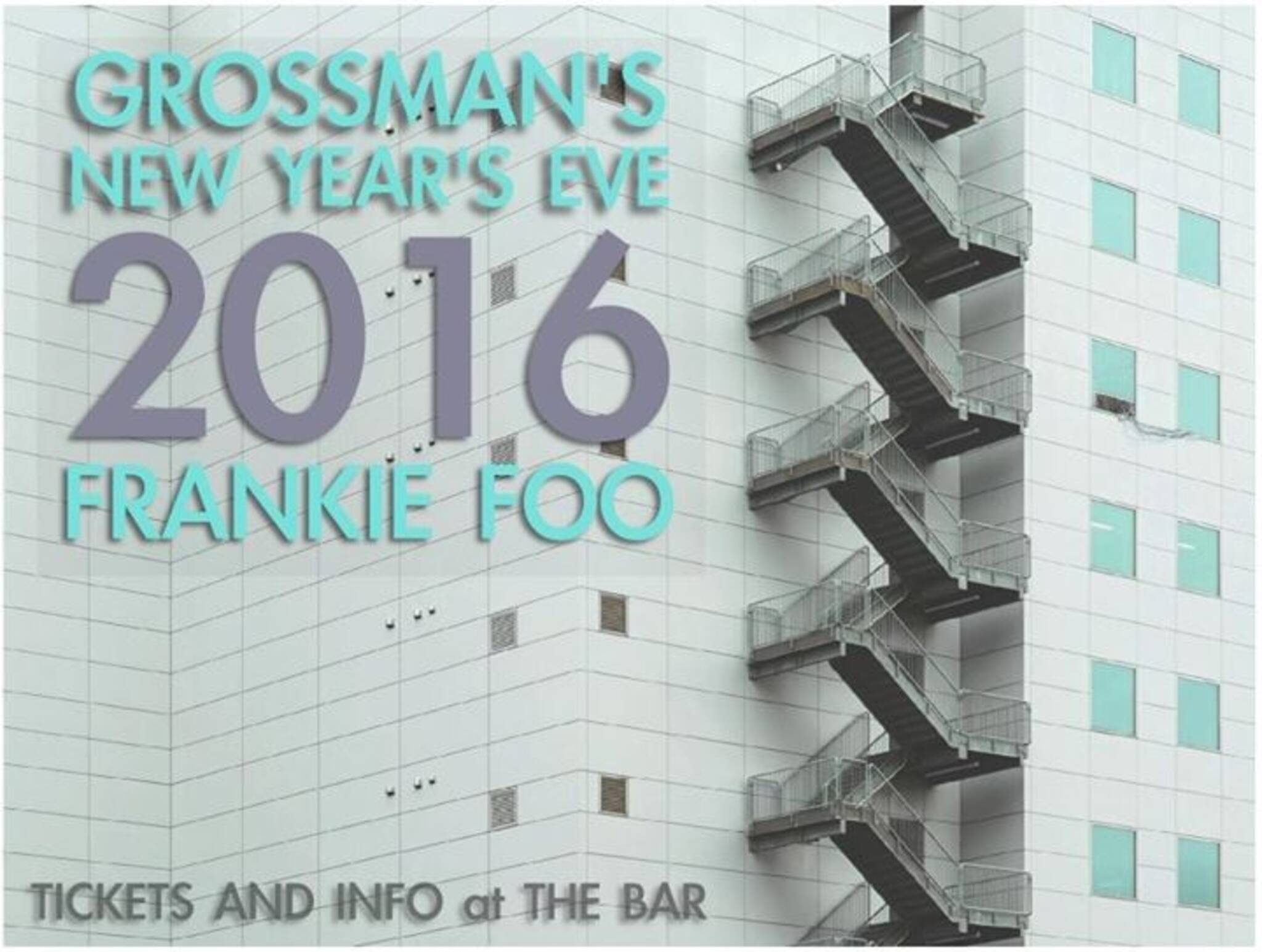 christian new years eve events 2016