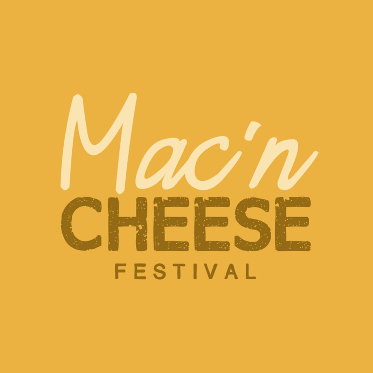 How To Make Craft Mac N Cheese Better