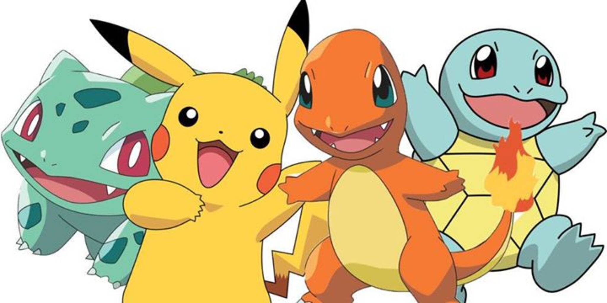Pokemon Go Crawl