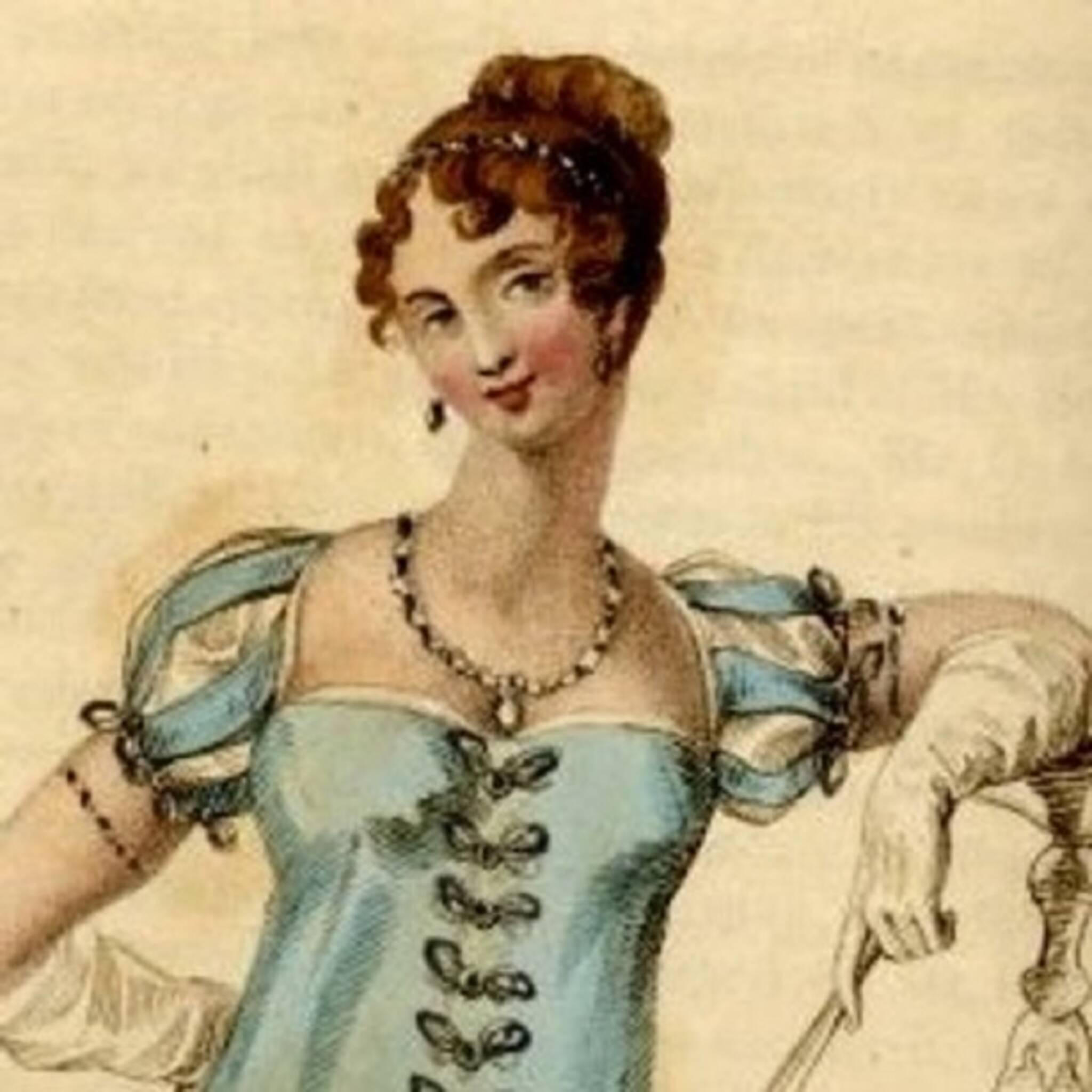Remarkable Jane Austen Birthday Ball Natural Hairstyles Runnerswayorg