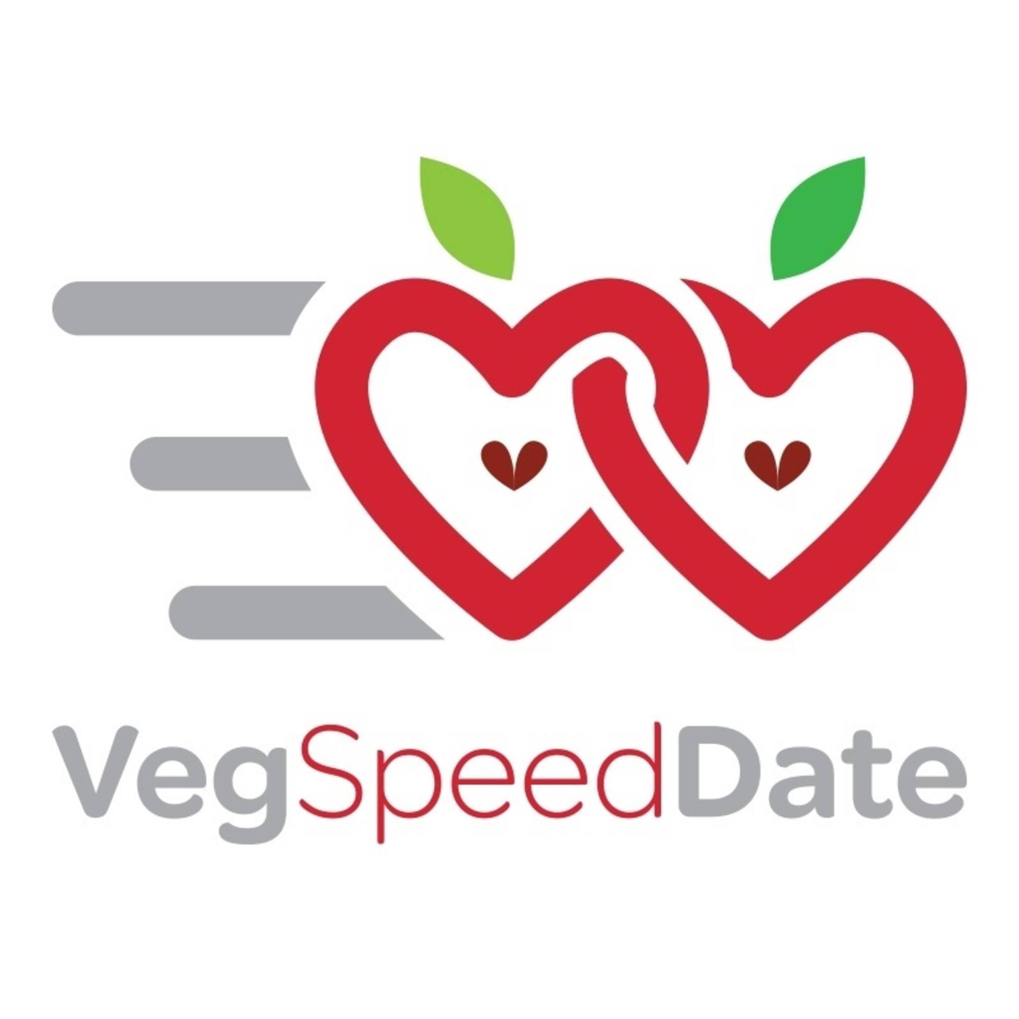 Veganske hastighed dating toronto