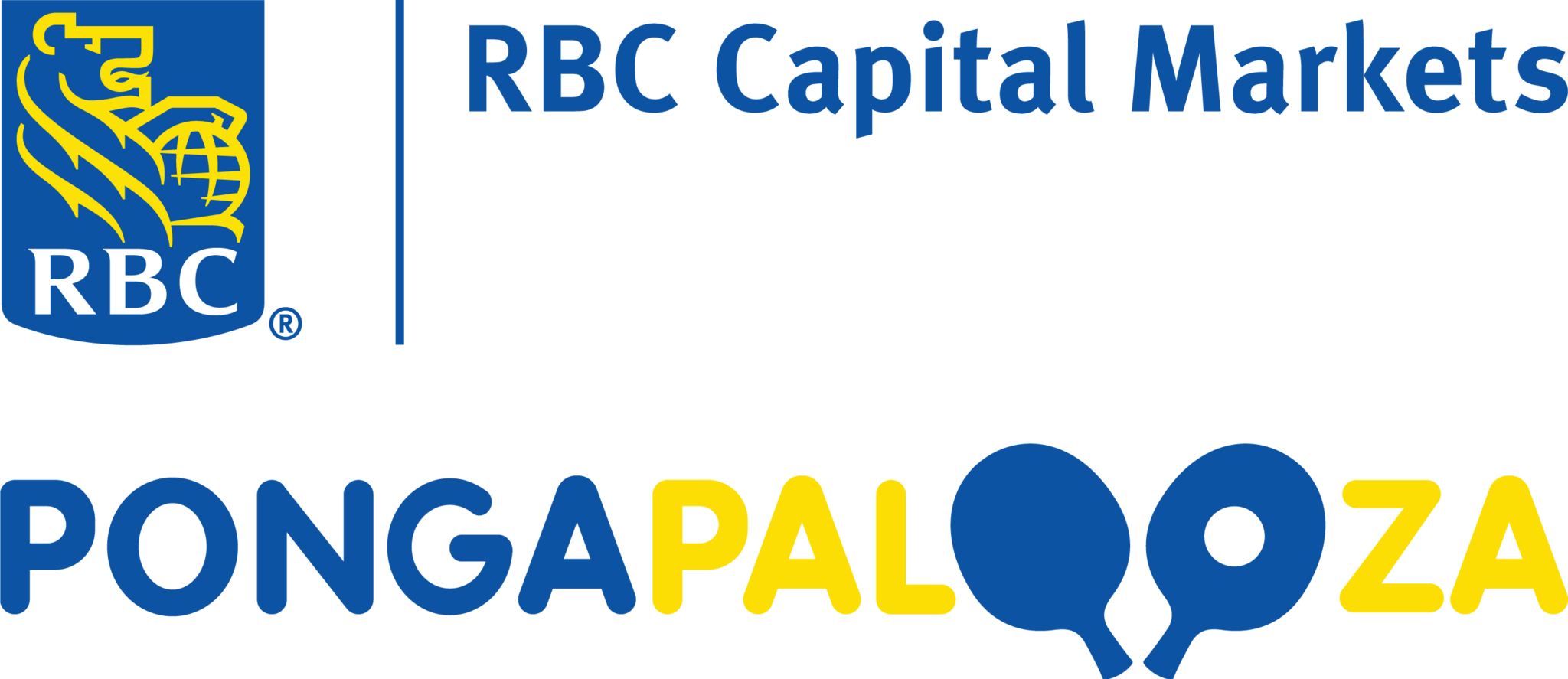 Rbc Capital Markets >> Rbc Capital Markets Pongapalooza In Support Of First Book