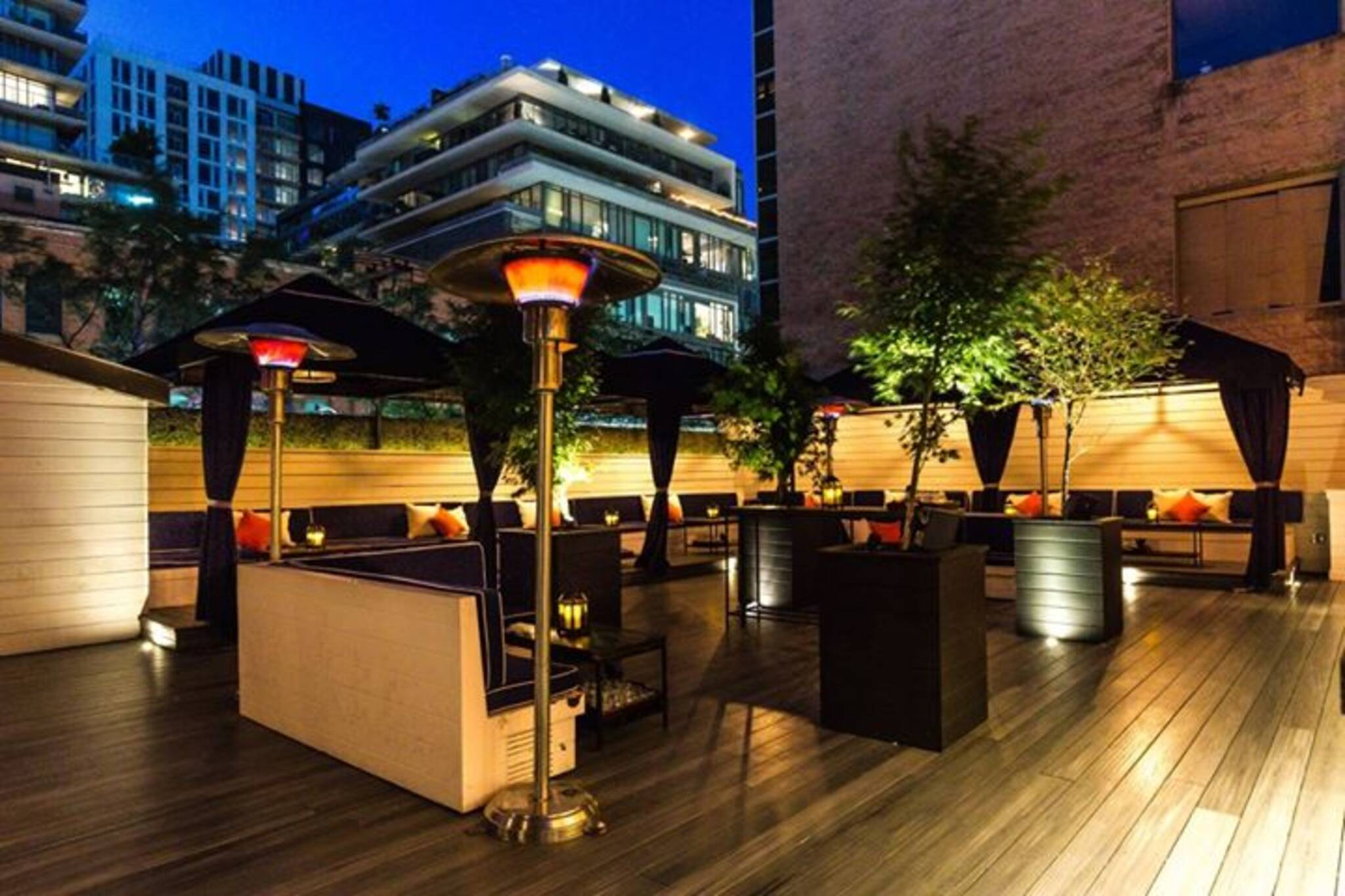 Image result for efs patio""