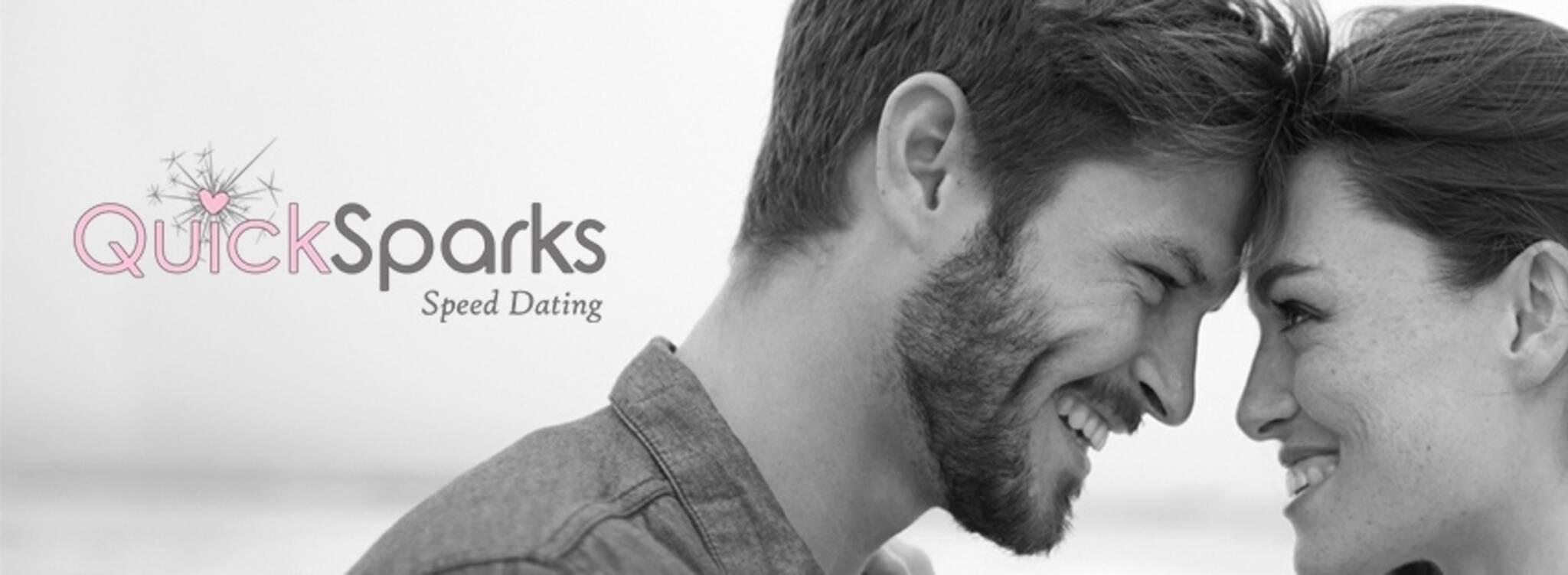 speed dating anmeldelser toronto bedste internet dating blogs
