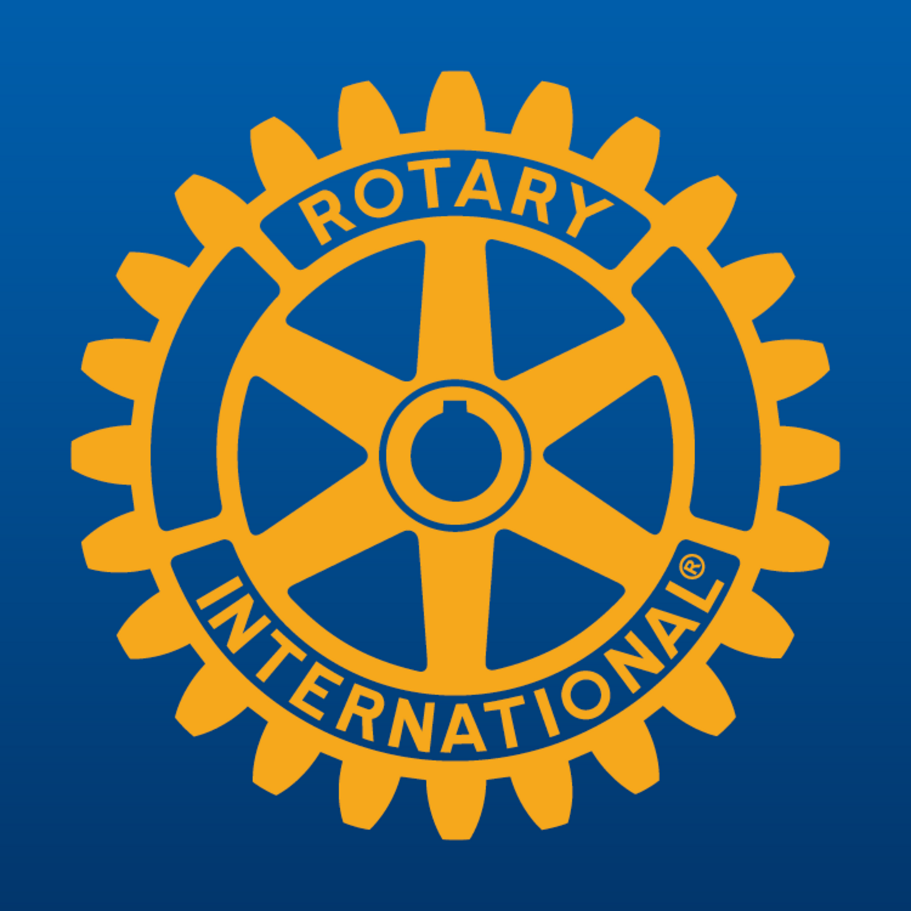 Membership | District 5790 - Rotary 5790