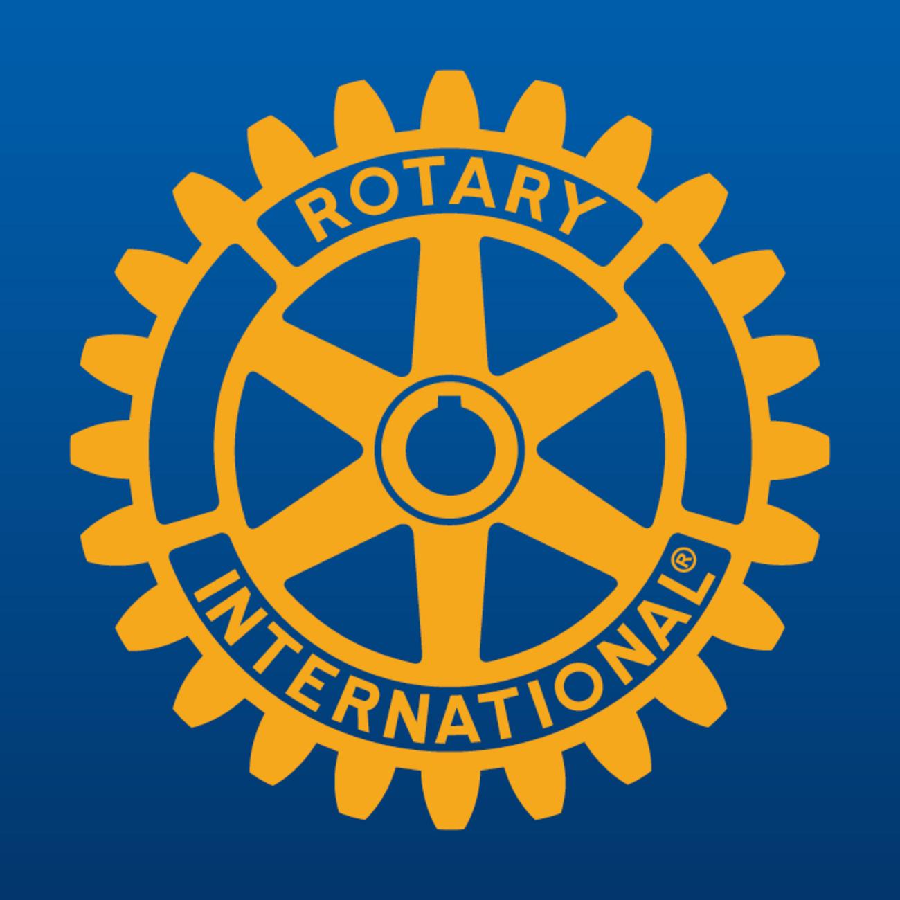 Rotary International Convention