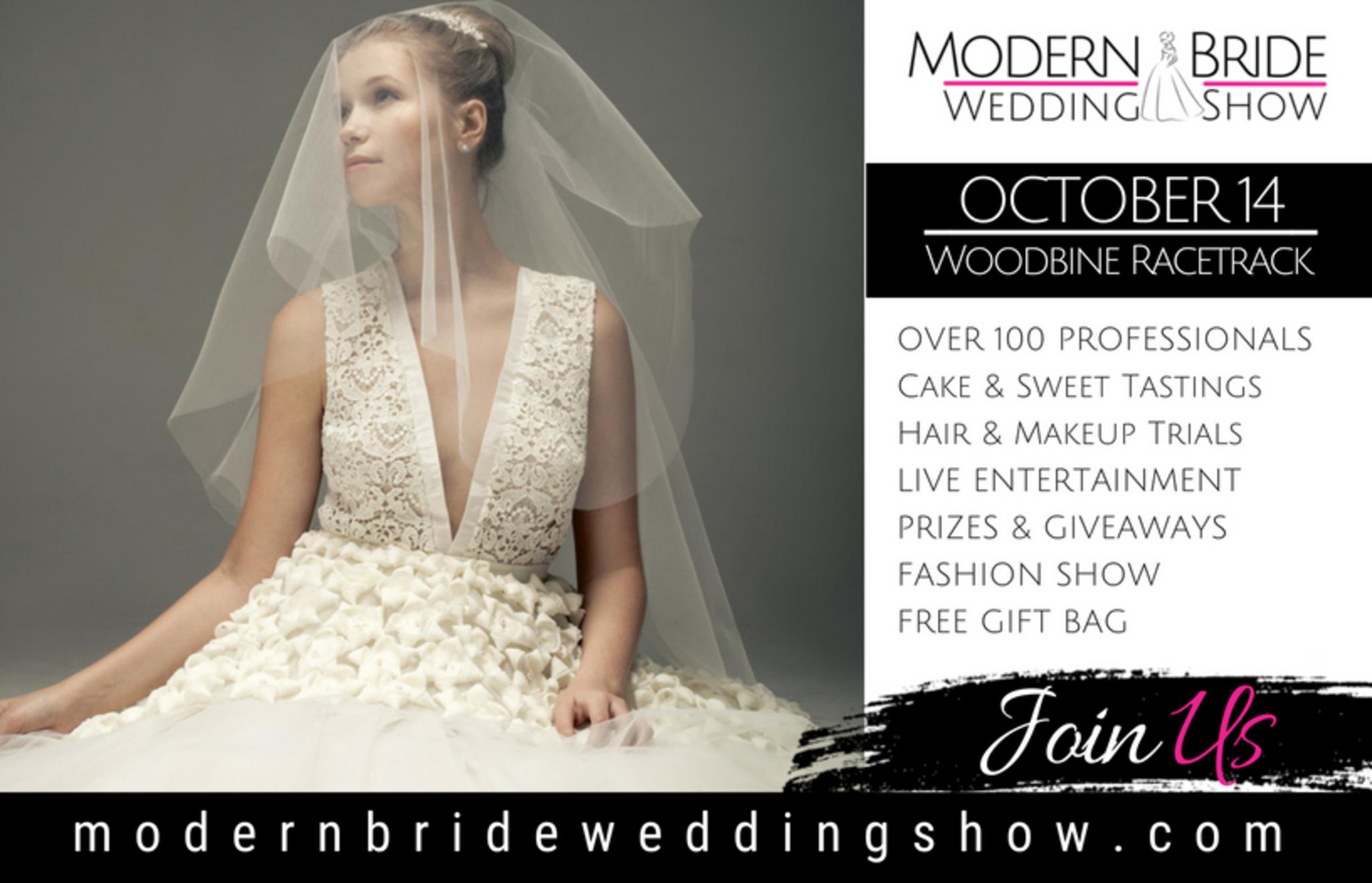 abeb3c1fa009 Modern Bridal Dresses Toronto