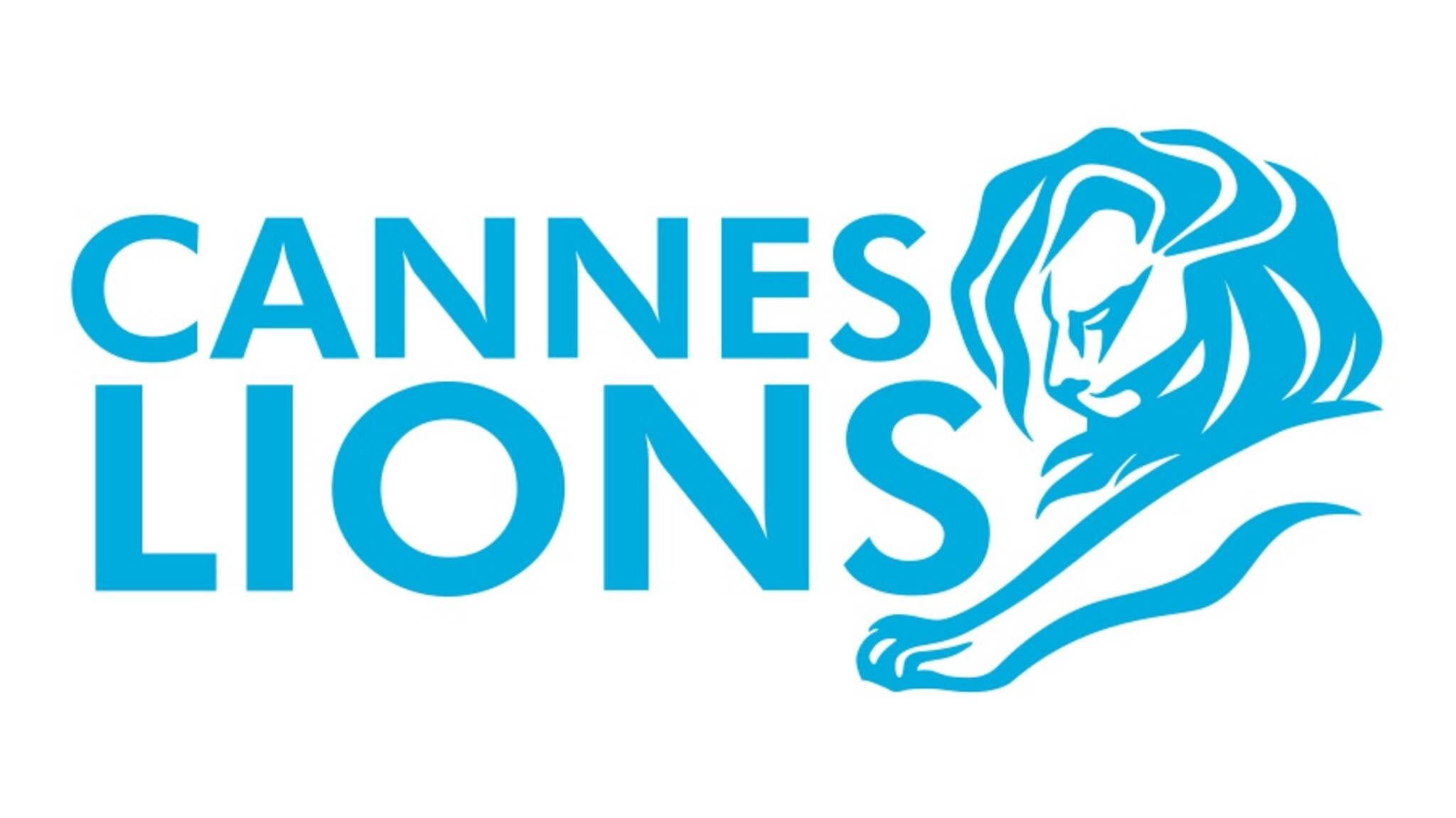 Cannes Lions International Festival Of Creativity 2018