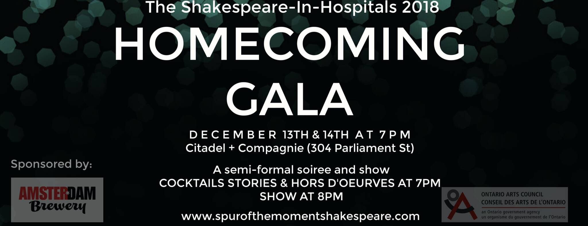 Two-Night Financially Accessible Homecoming Gala Helps