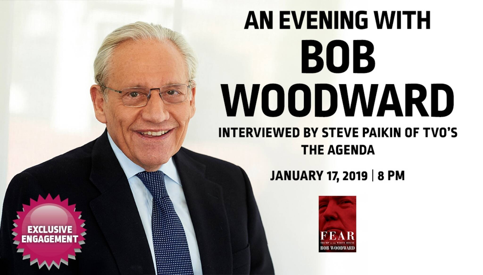 Opinion   Let Woodward be Woodward - The Washington Post