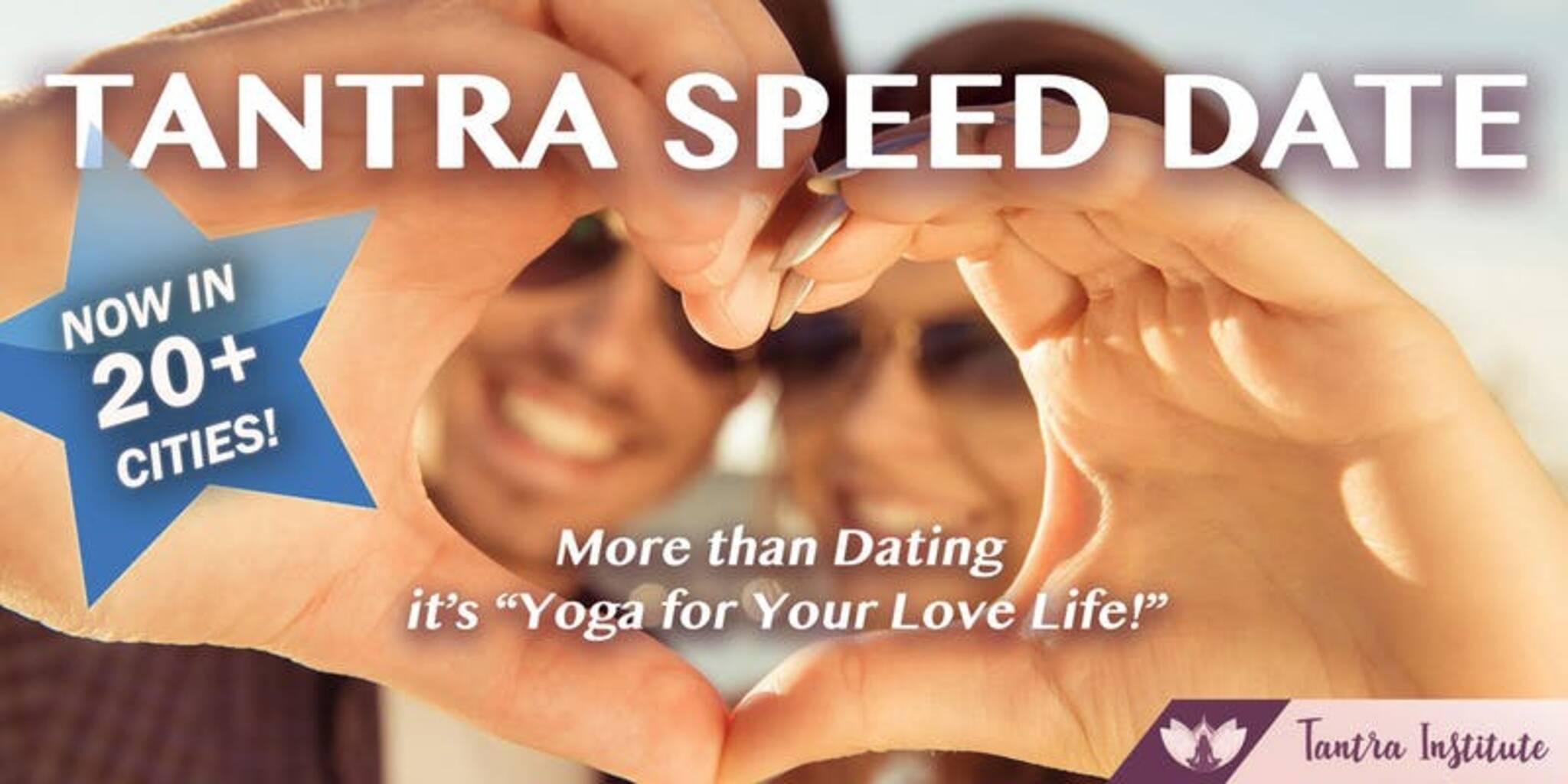 Toronto bedste dating site