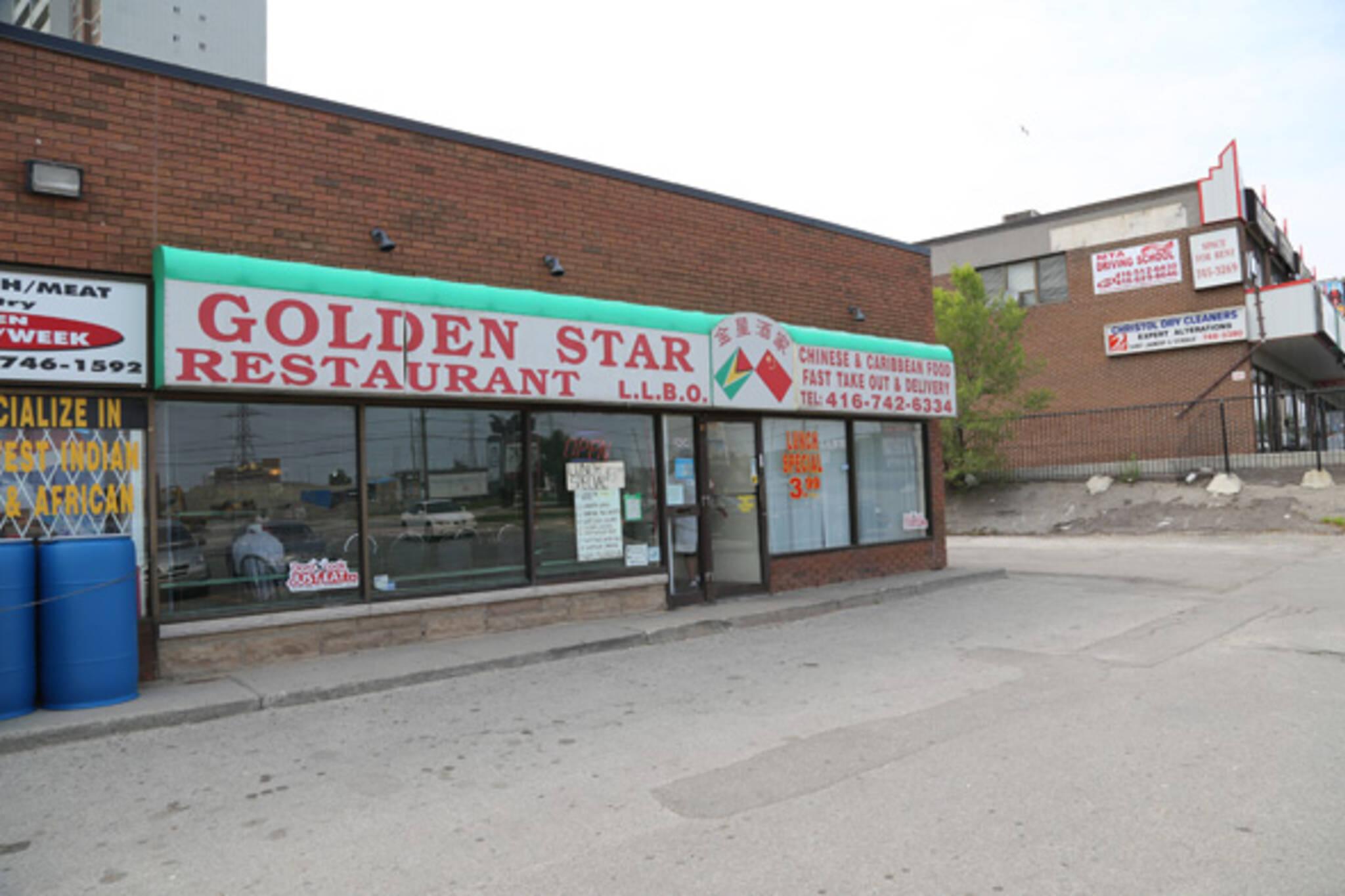 201379-golden-star-weston.jpg
