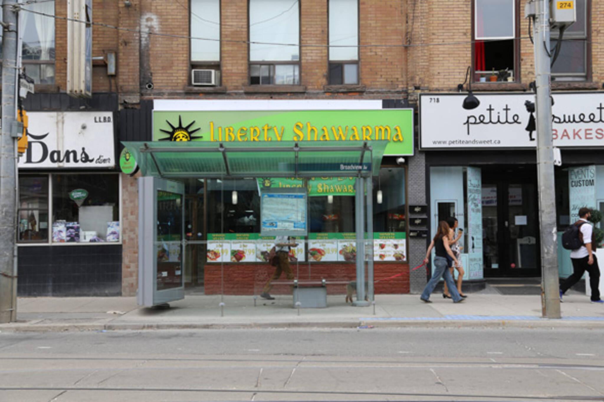 201379-liberty-shawarma.jpg