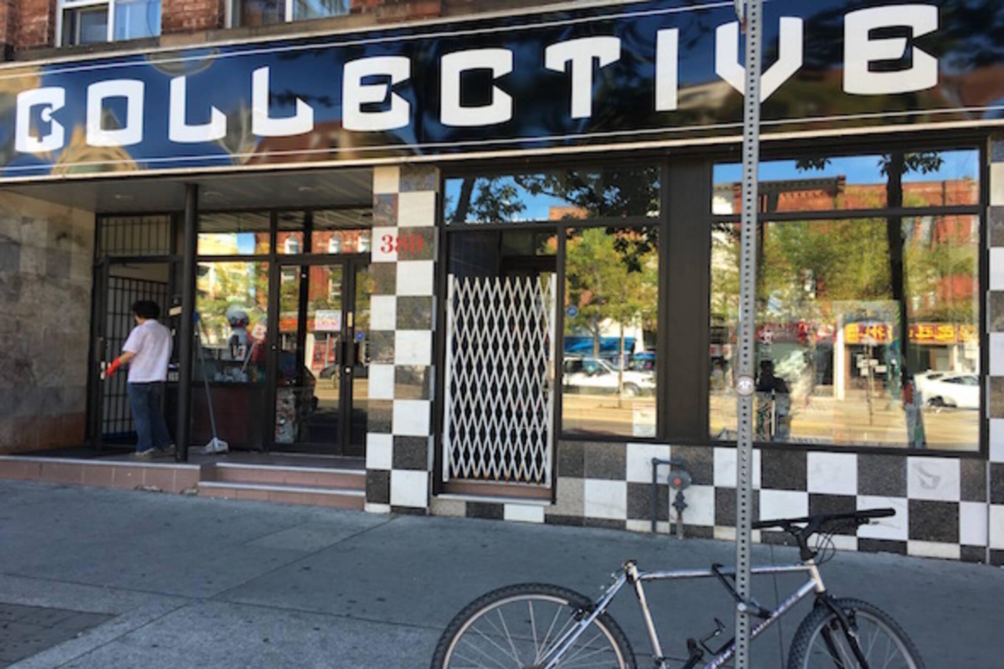 Collective Toronto