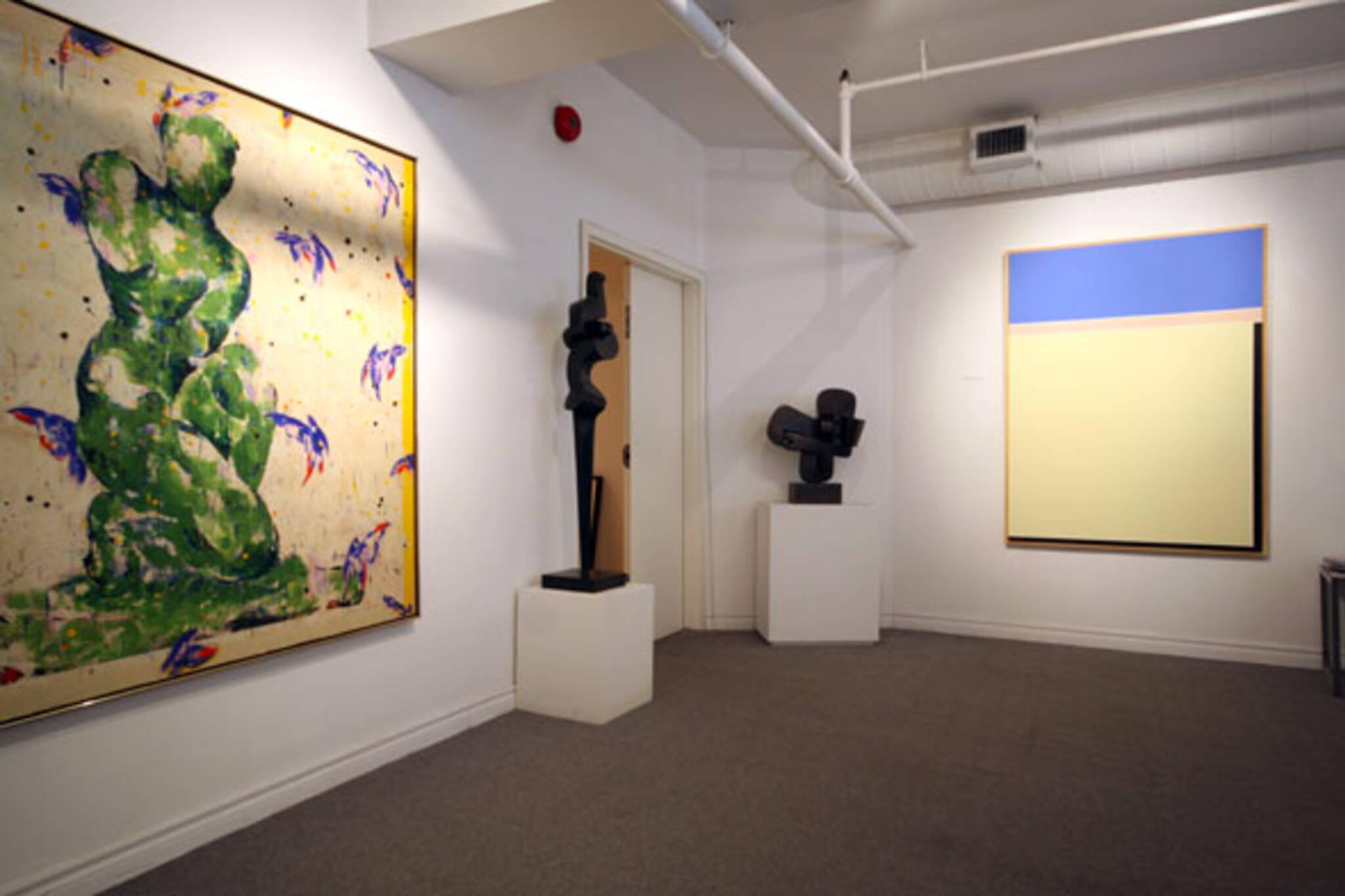 20071009_gallerymoos.jpg