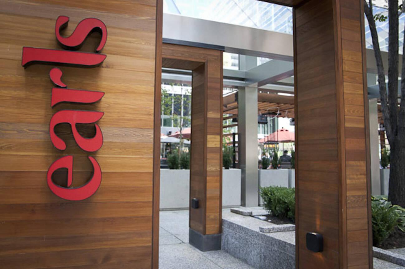 Earls Kitchen + Bar - Visit Denver