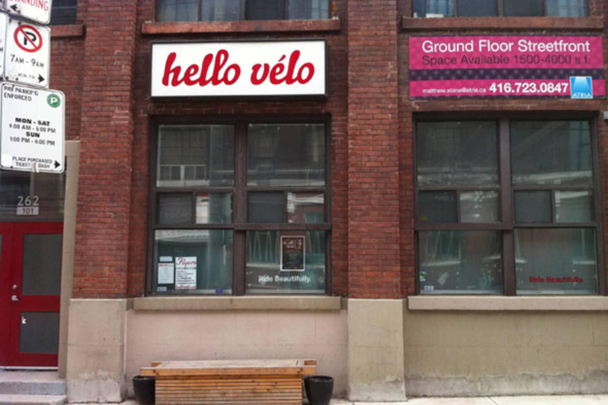 2011329-hello-velo.jpg