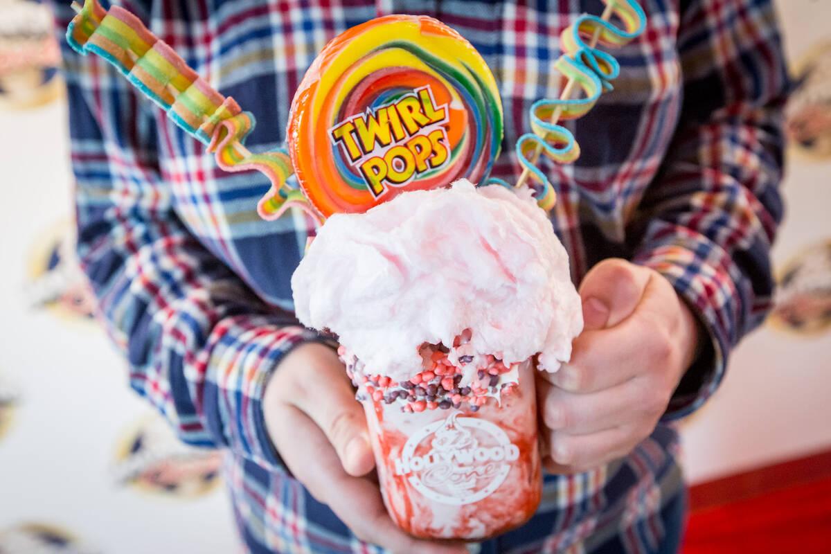 Tom S Dairy Freeze Blogto Toronto