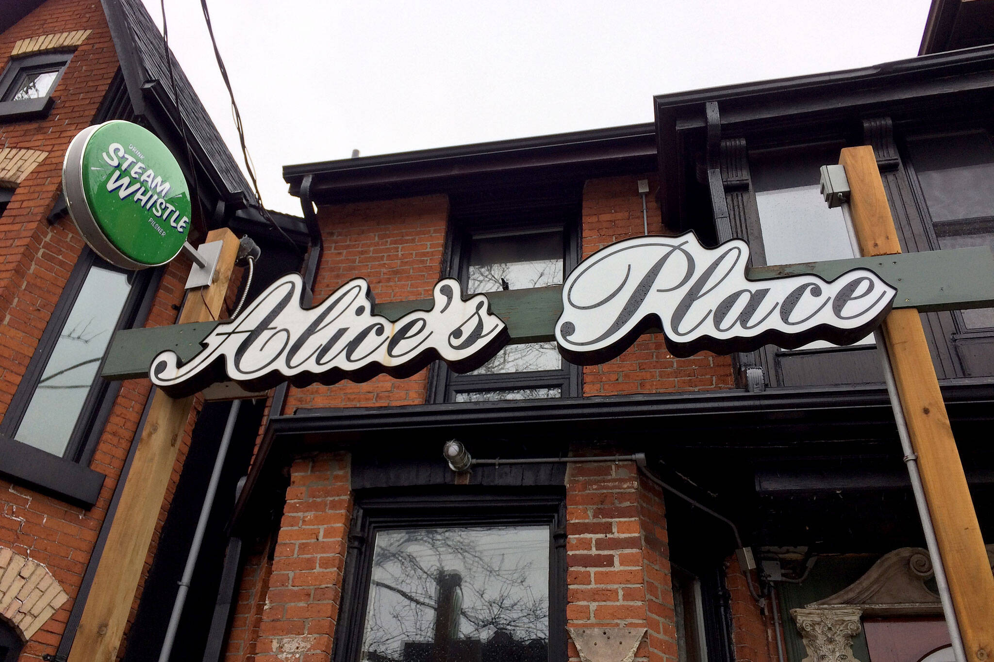 Alices Place Toronto