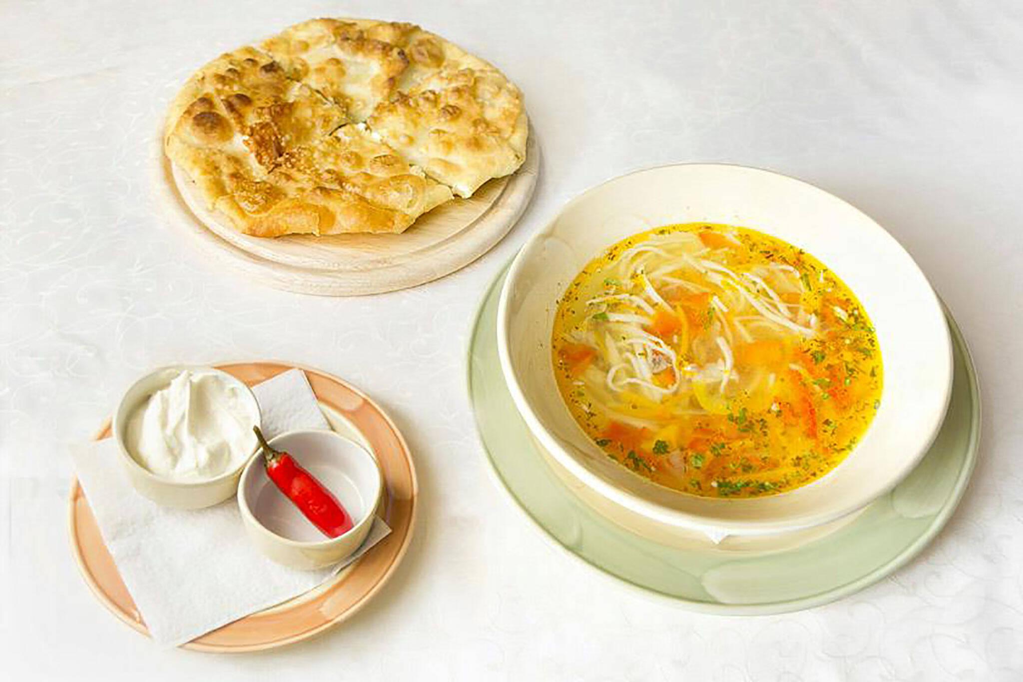 moldova restaurant toronto