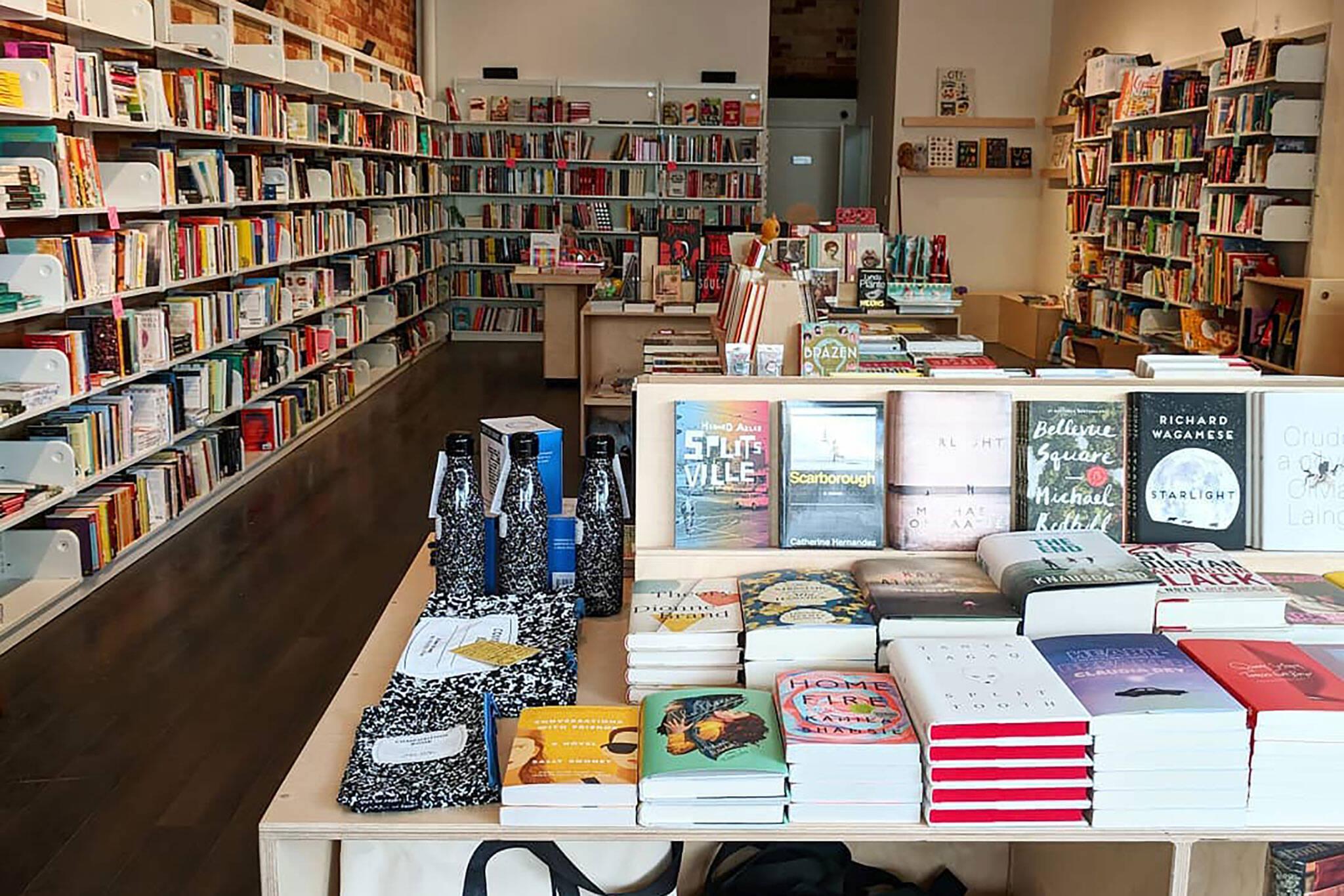 type books junction