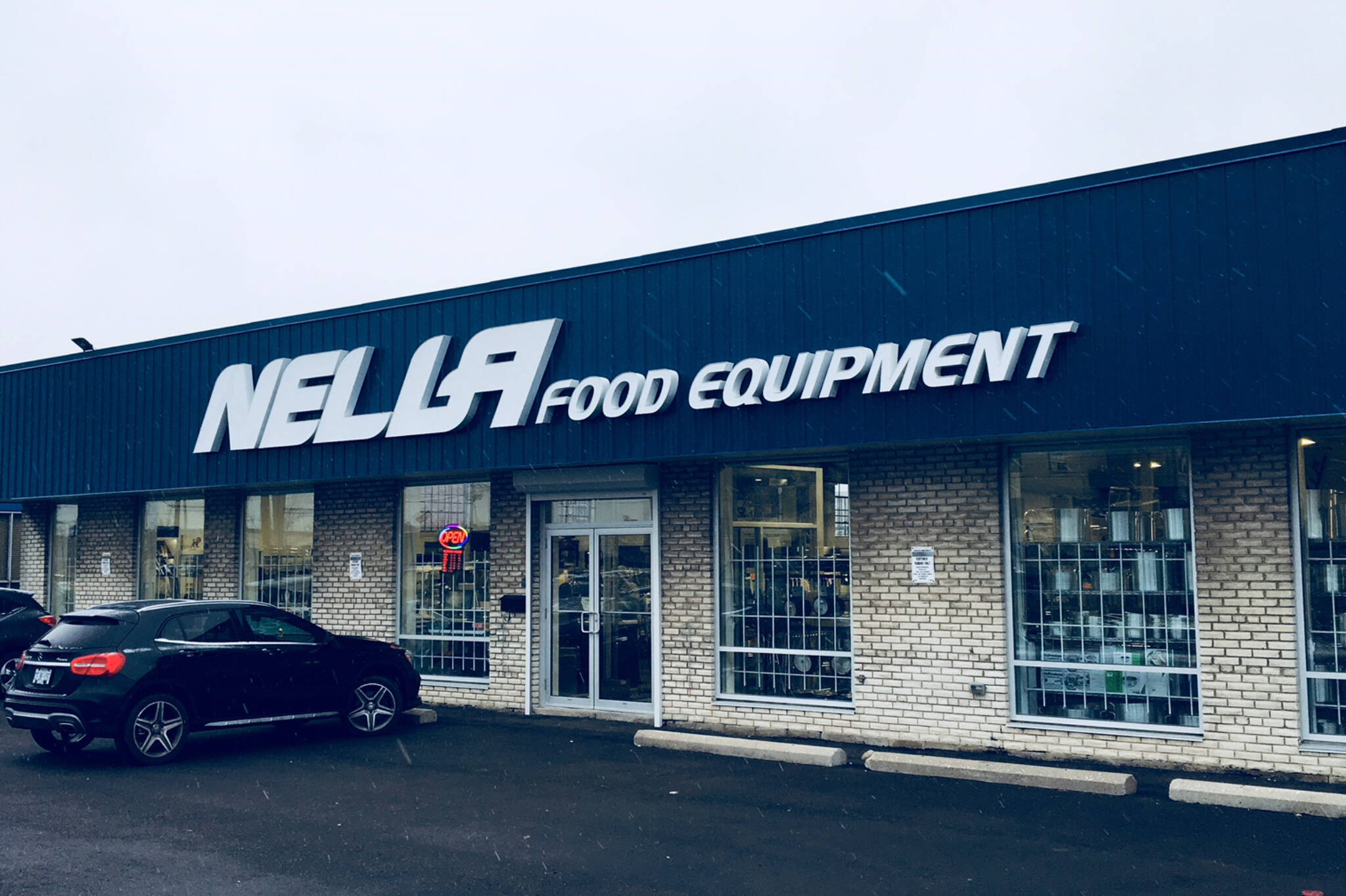 nella cutlery scarborough