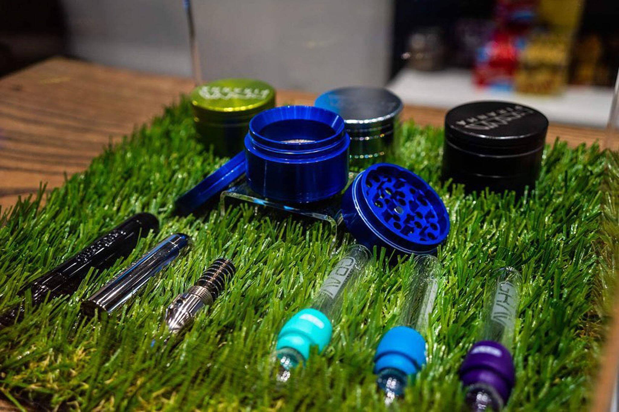 leaf lab cannabis toronto