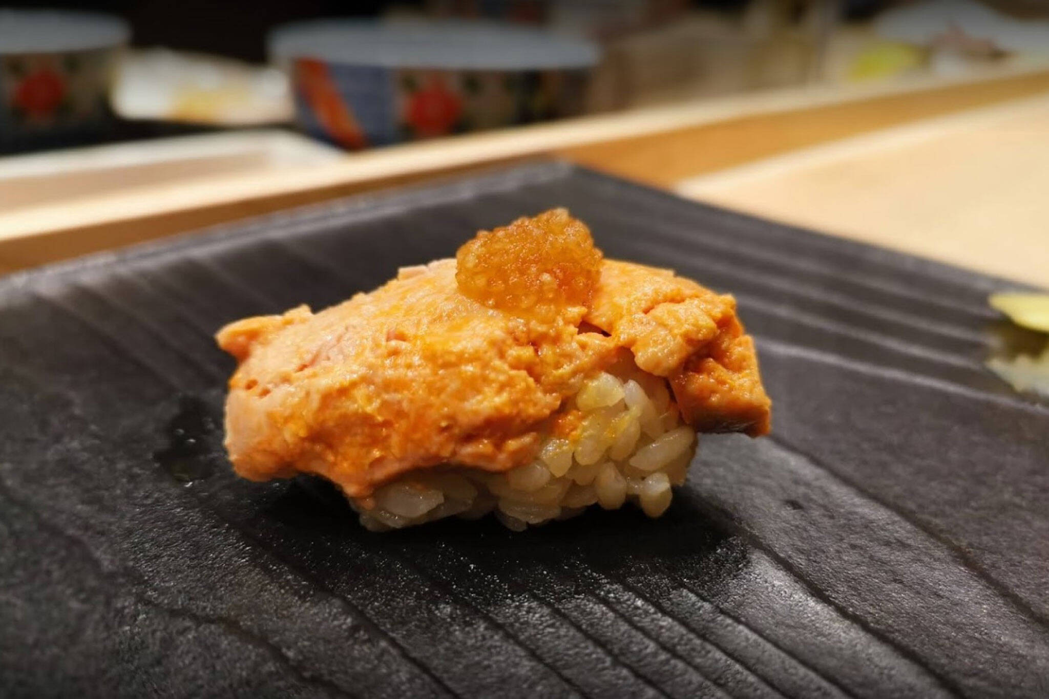 sushi umi markham