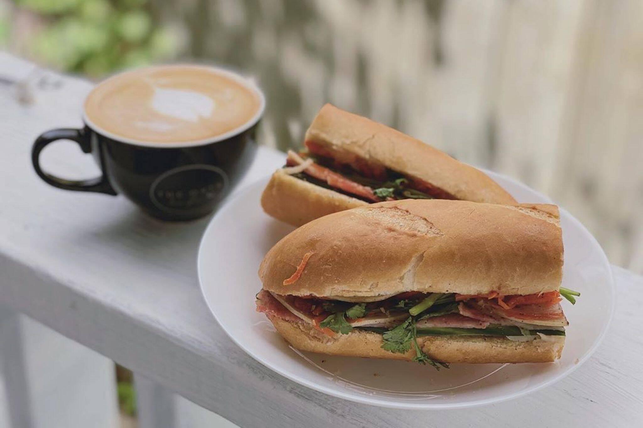 Oats Kafe Toronto