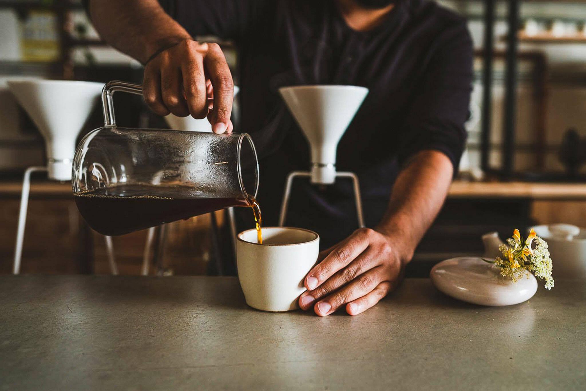 subtext coffee toronto