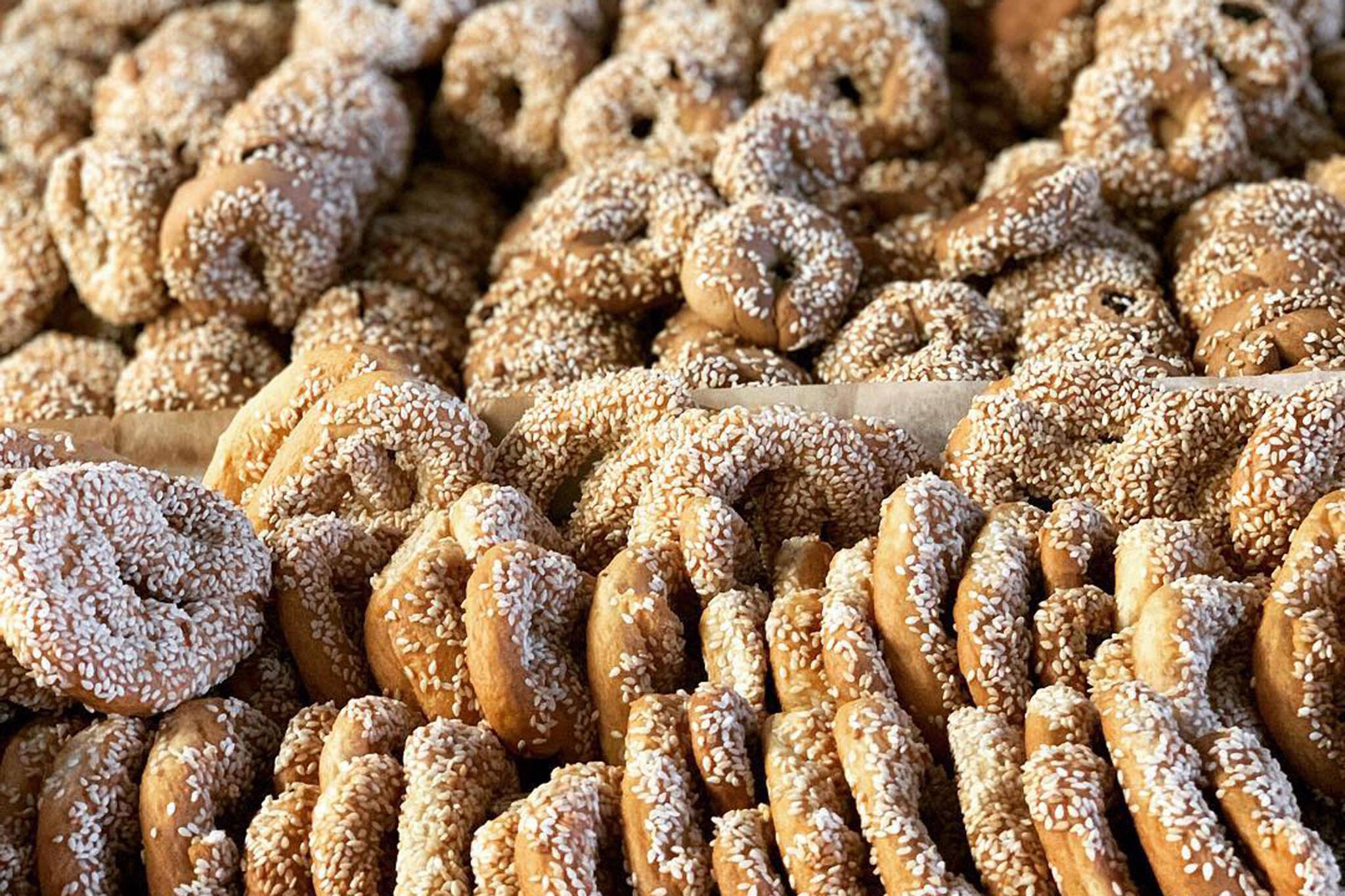 arto bakery toronto