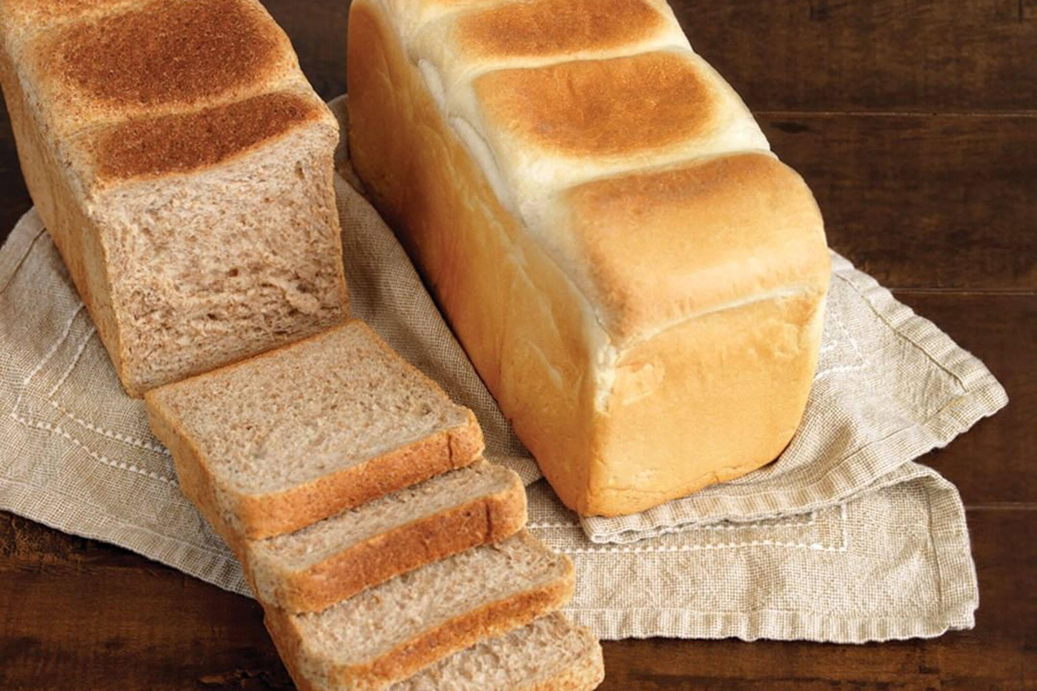 cobs bread toronto