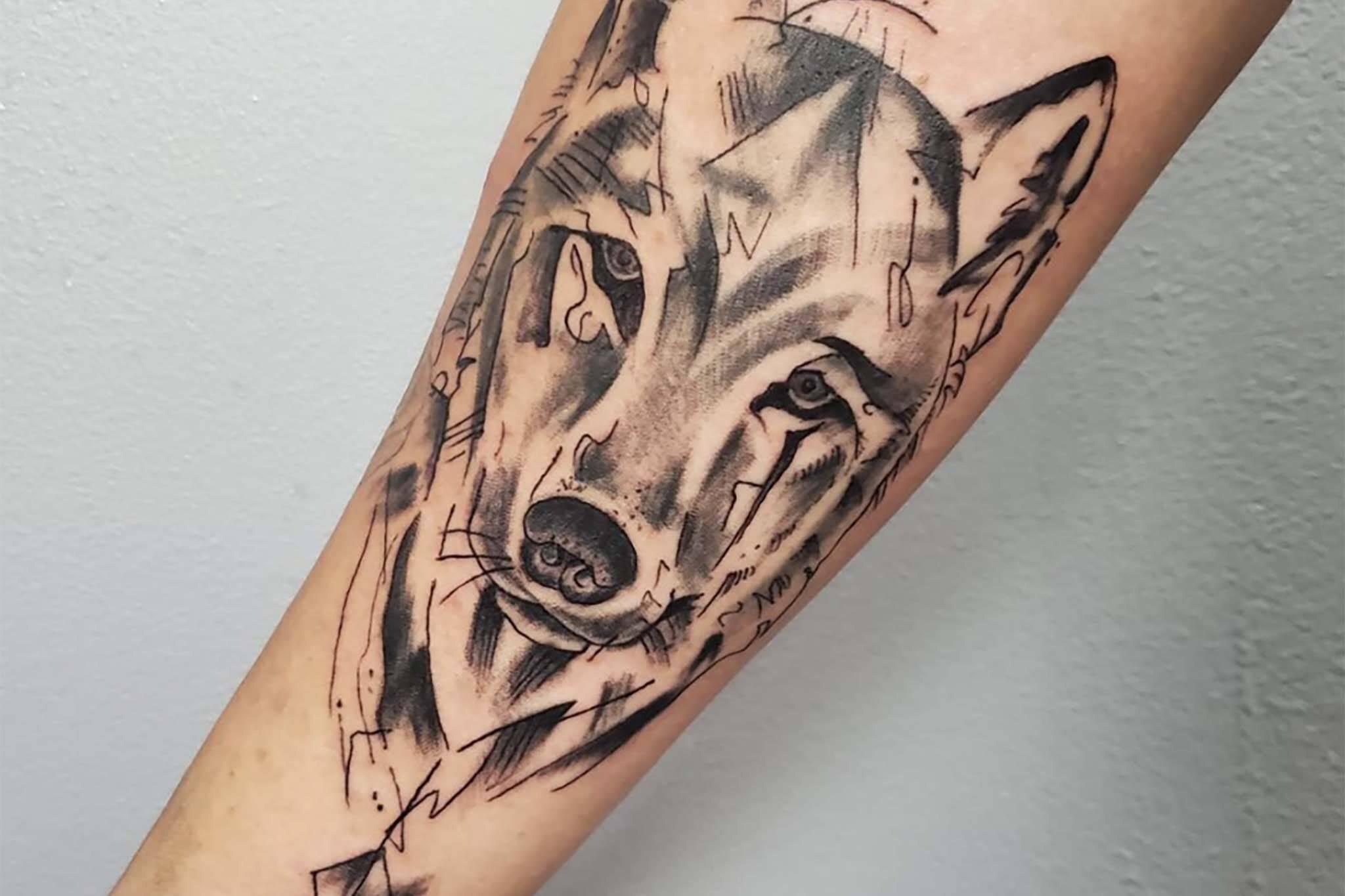 moonlight tattoos toronto