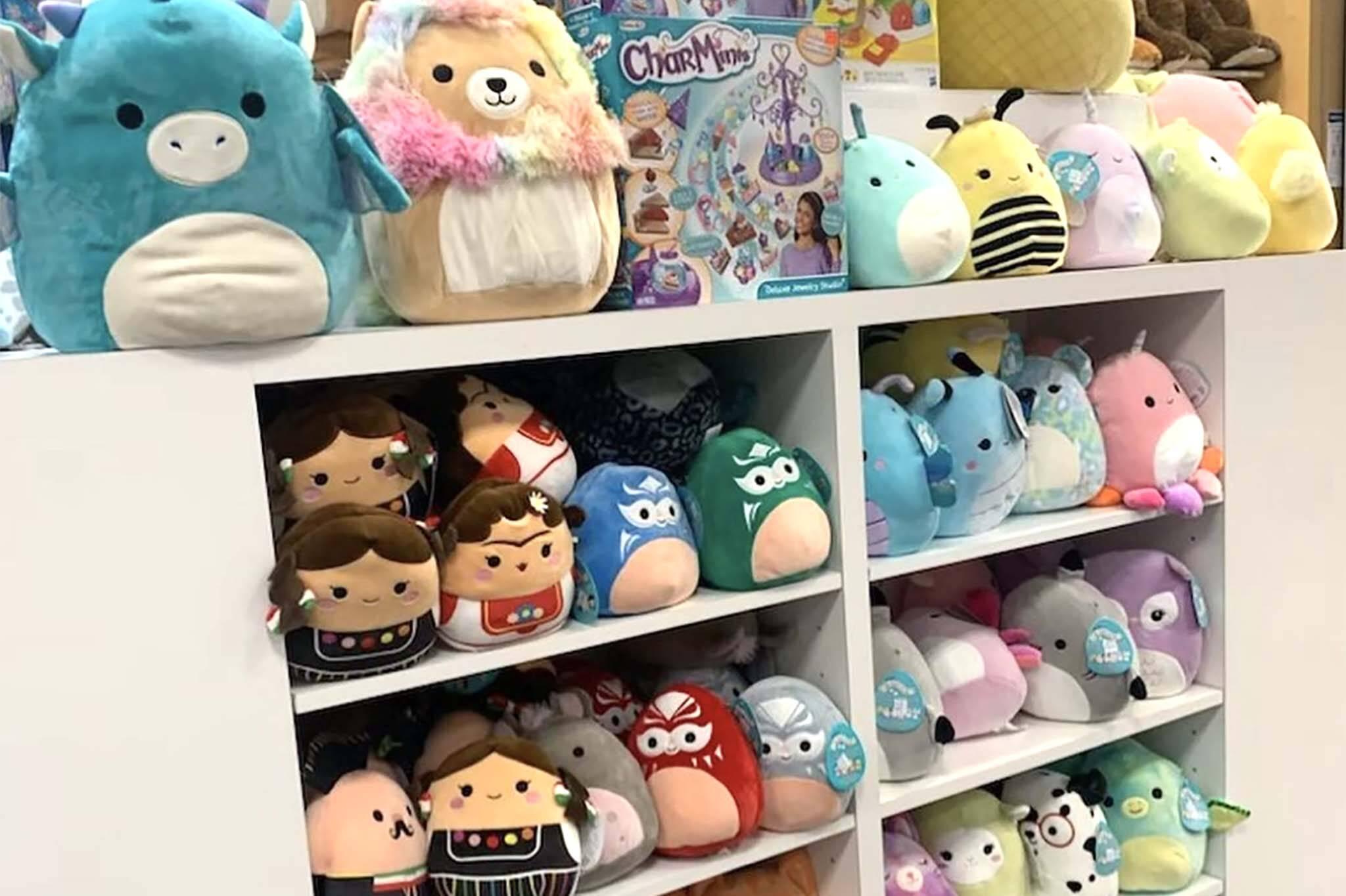 playtime toys toronto