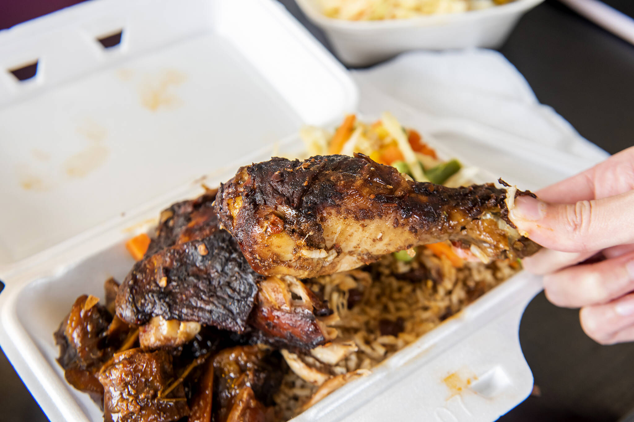 bonnicks west indian grocery toronto